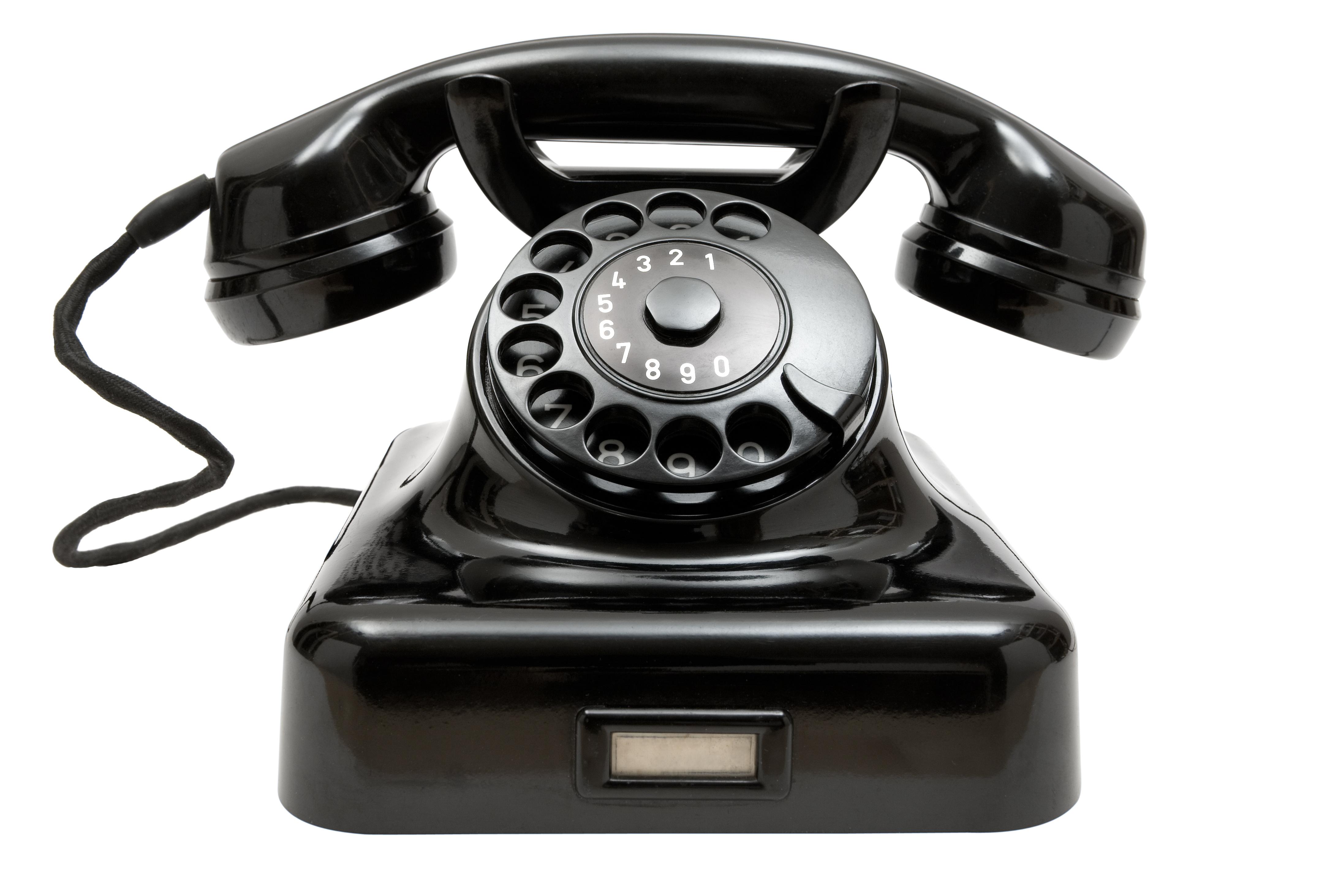 Old Phone — Debutante Media Blog - Social Media Training for ...