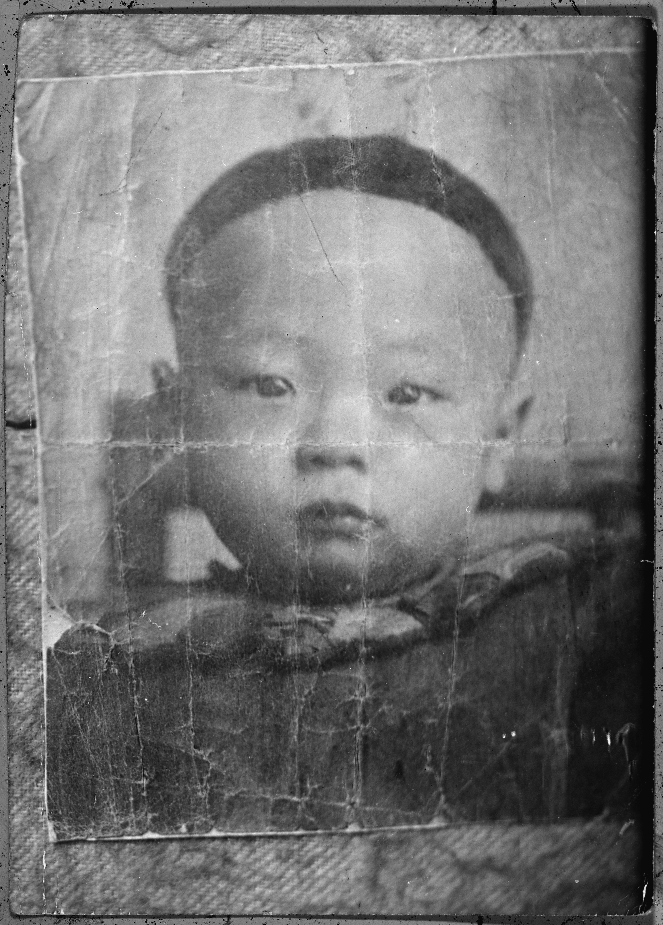 File:Photograph of Chun Jan Yut,
