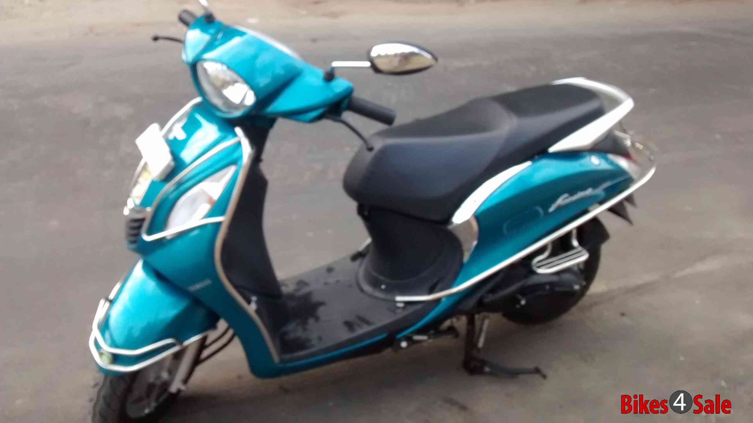 Yamaha Scooty Related Keywords Suggestions Long Tail R15 Old Nevi ...