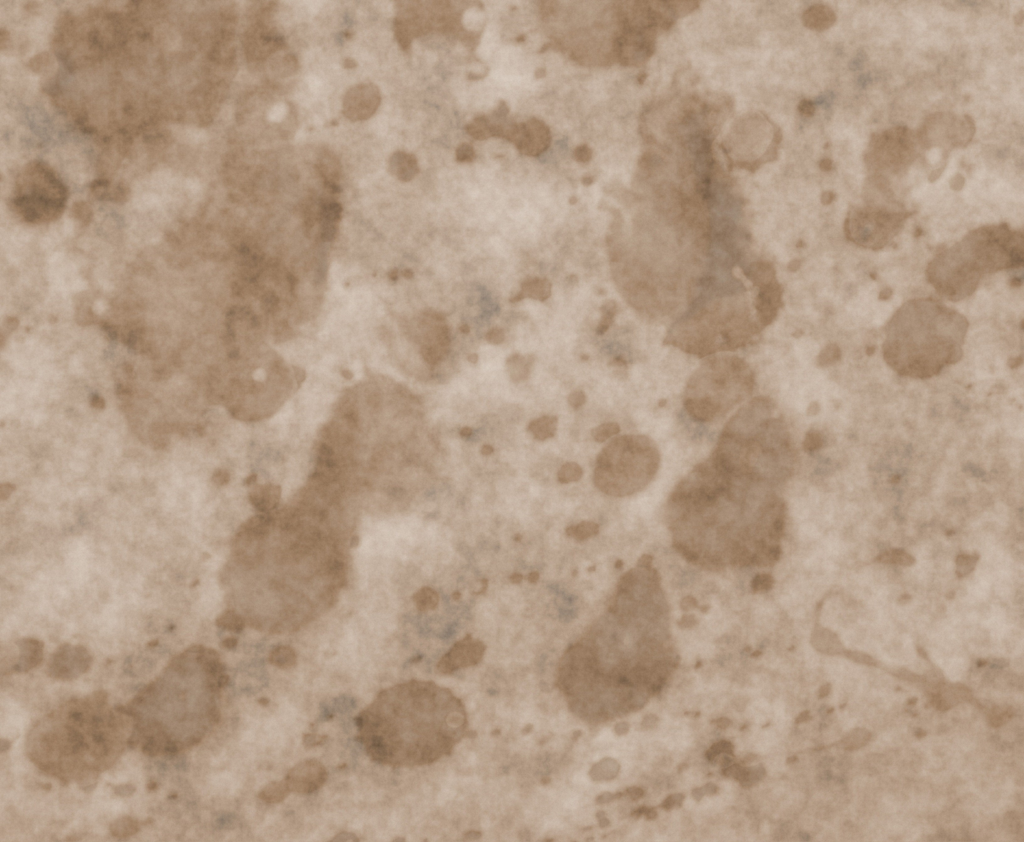 Old stained paper background photo