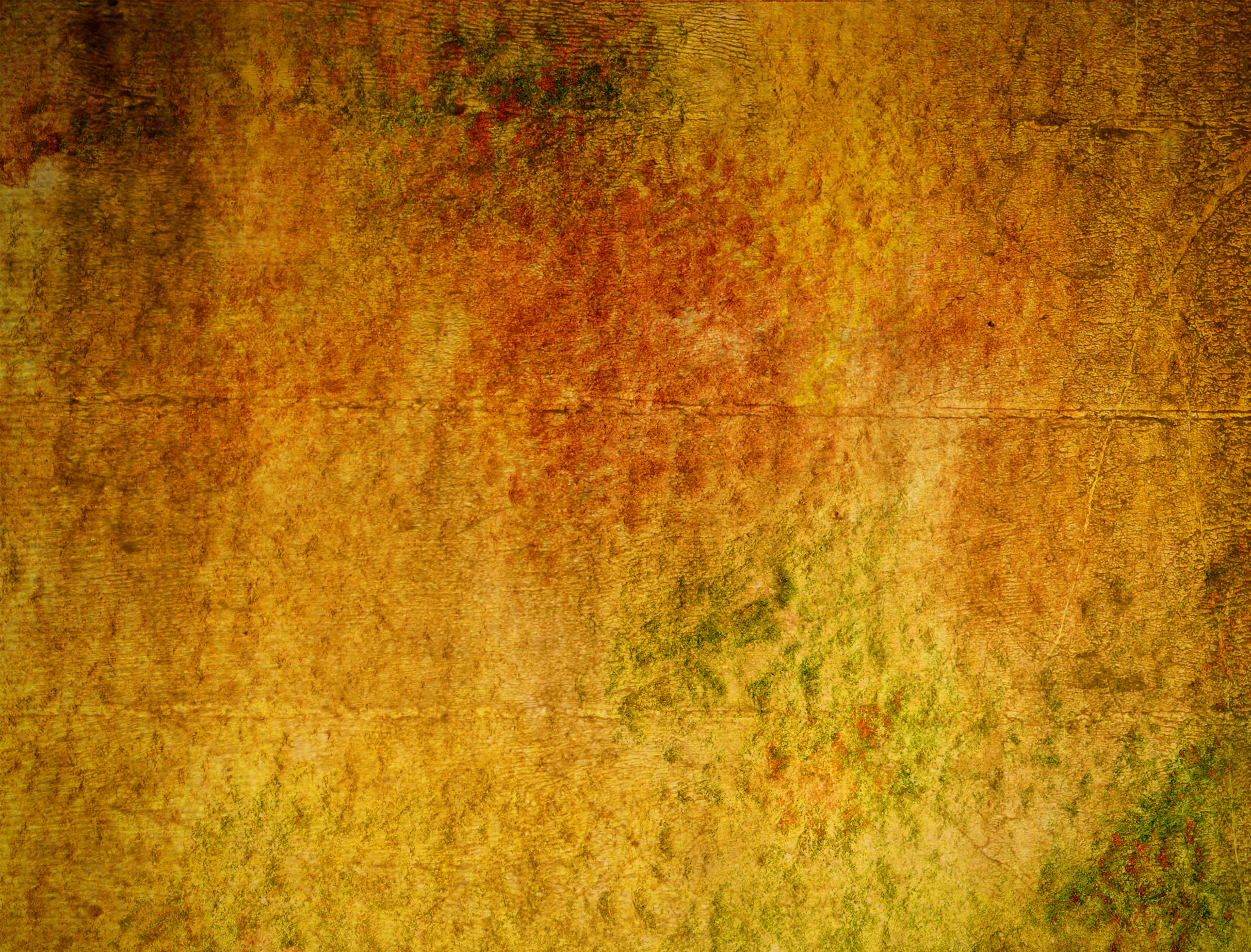 Old tainted leather - abstract texture background photo