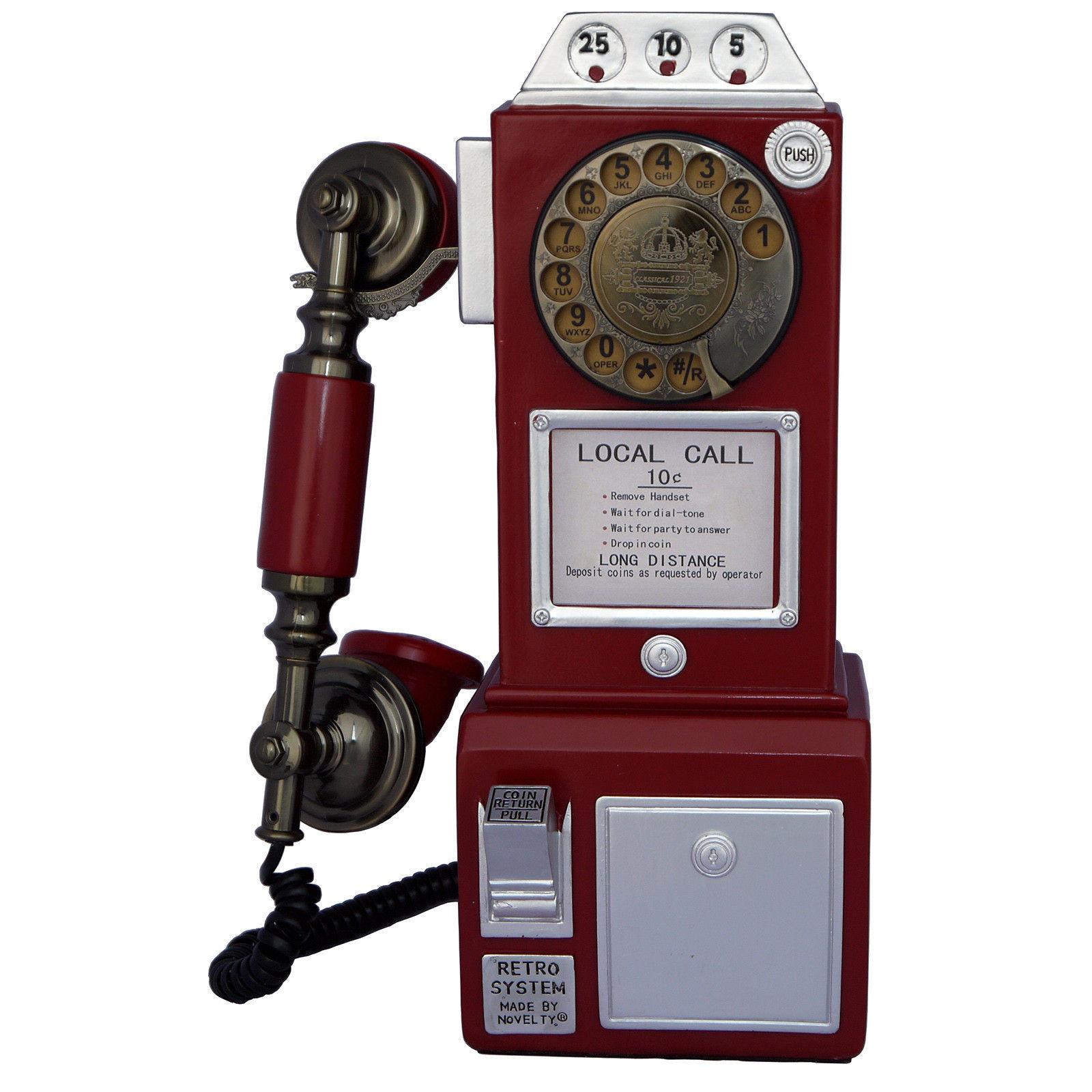 Free photo: Old Telephone - Phone, Telephone, Vintage - Free
