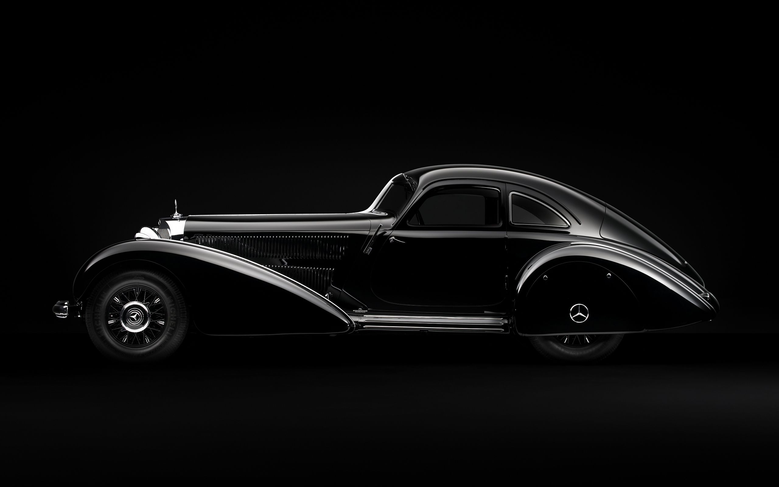 Mercedes Old Timer   Great cars   Pinterest