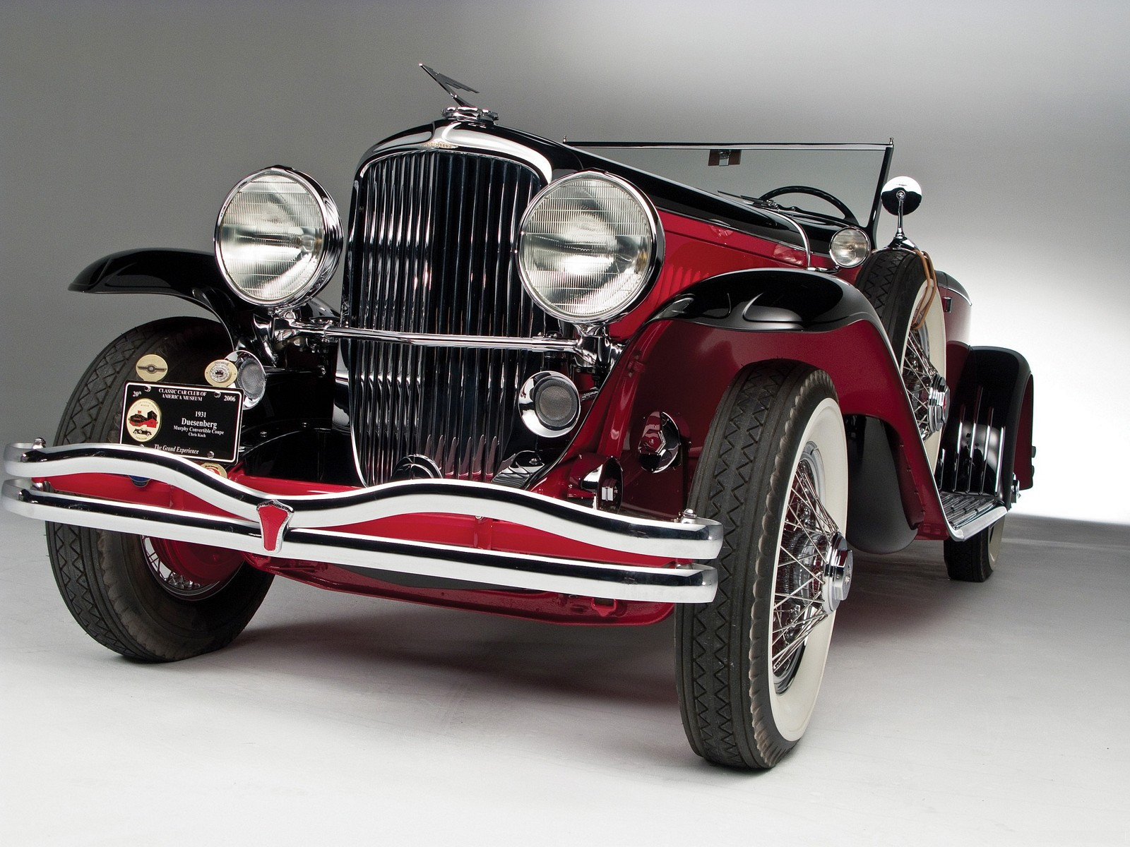 The Best Wallpaper Oldtimer Auto 1920x1080 Vw Mercedes Benz ...