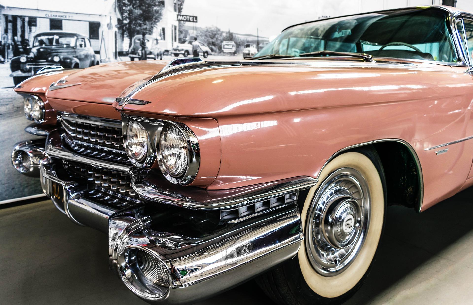 Old Timer, Antique, Auto, Automobile, Car, HQ Photo