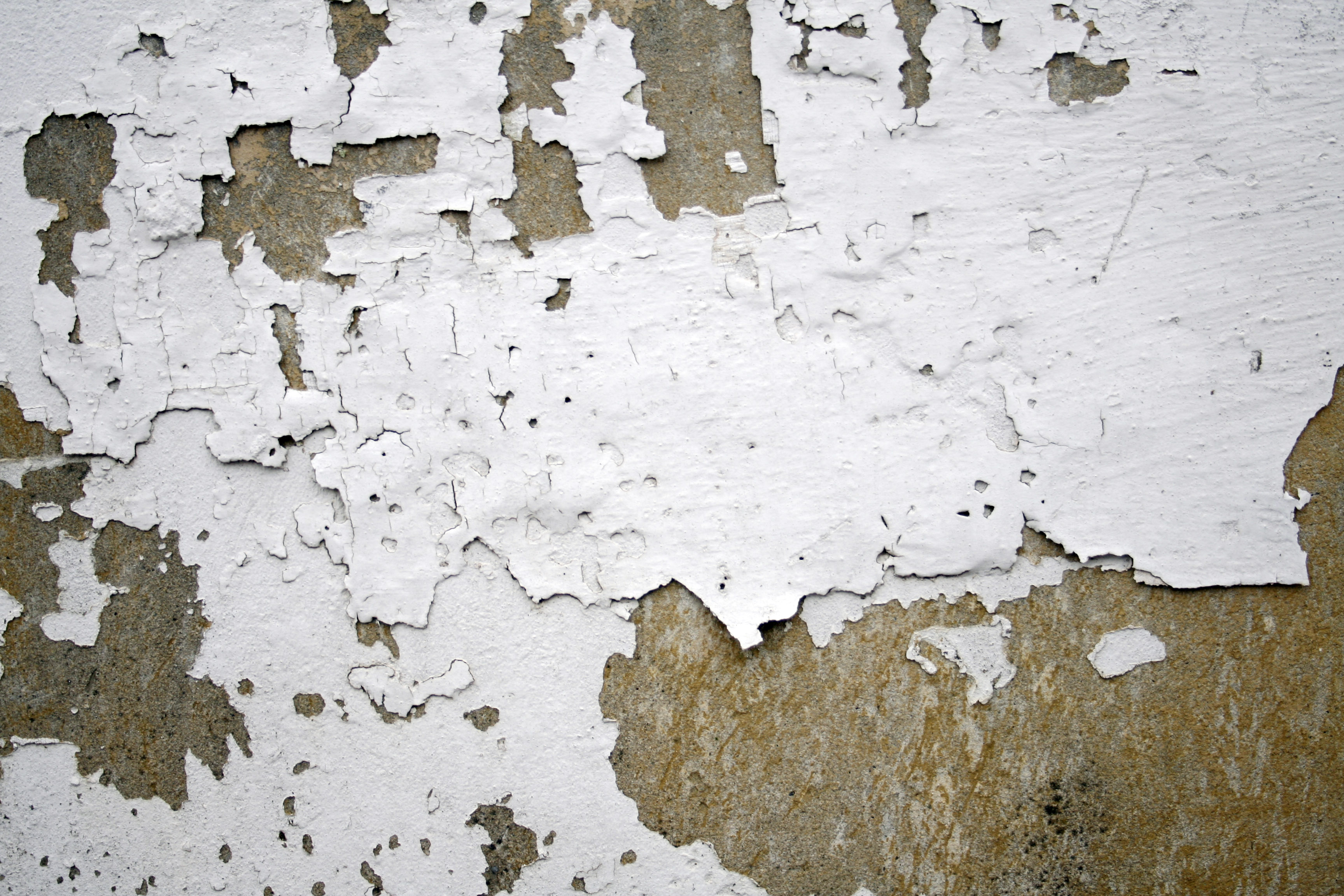 Download old white wall texture | Textures for photoshop free