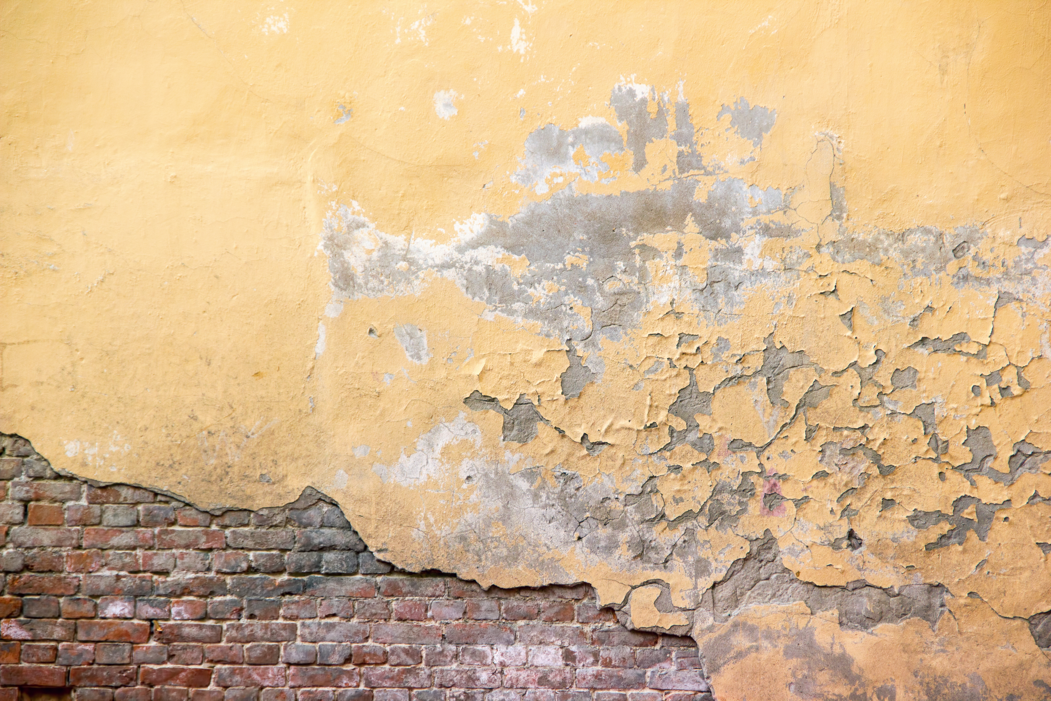 free photo old wall texture sharp space rusty free download