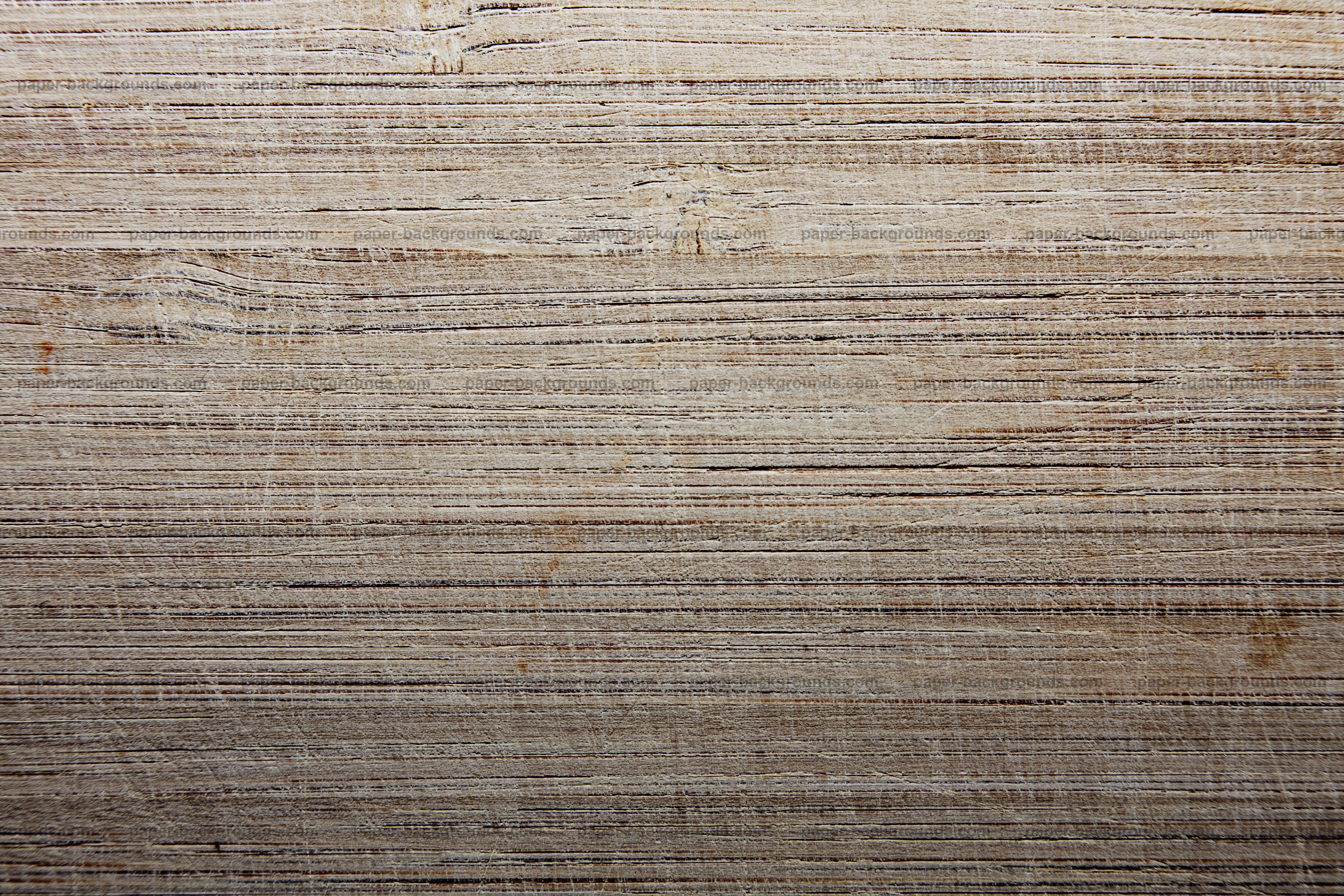 Paper Backgrounds | Old Wood Texture Background HD