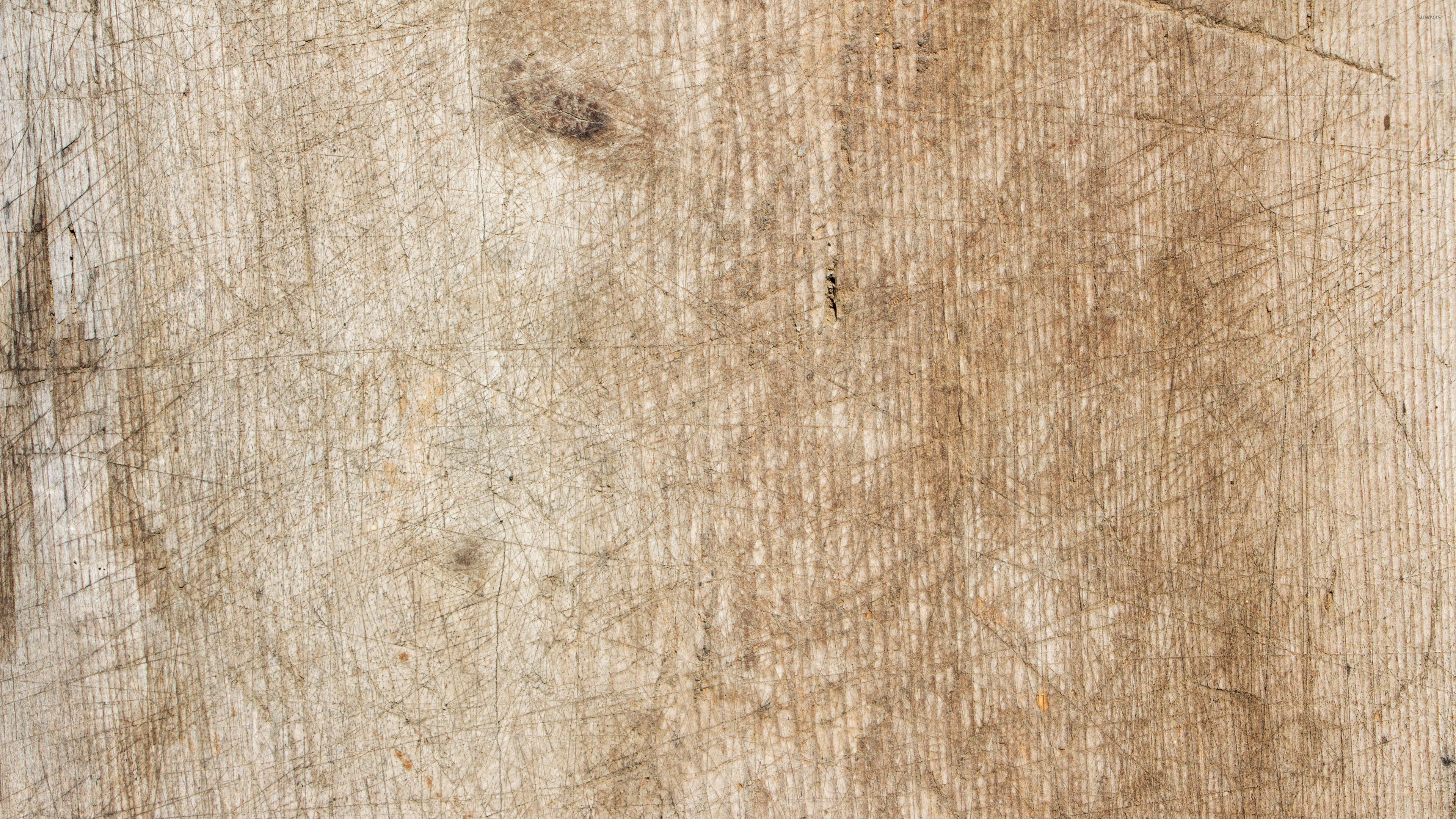 Scratches on old wood wallpaper - Photography wallpapers - #49852