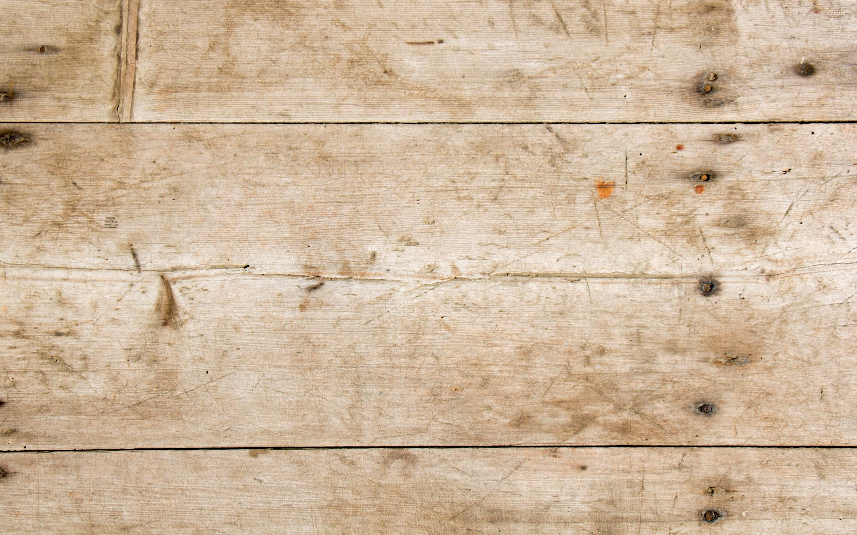 Free Photo Old Wood Black Old Texture Free Download Jooinn Images, Photos, Reviews