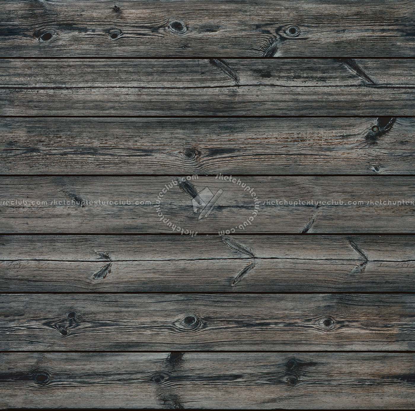Wooden board texture photo