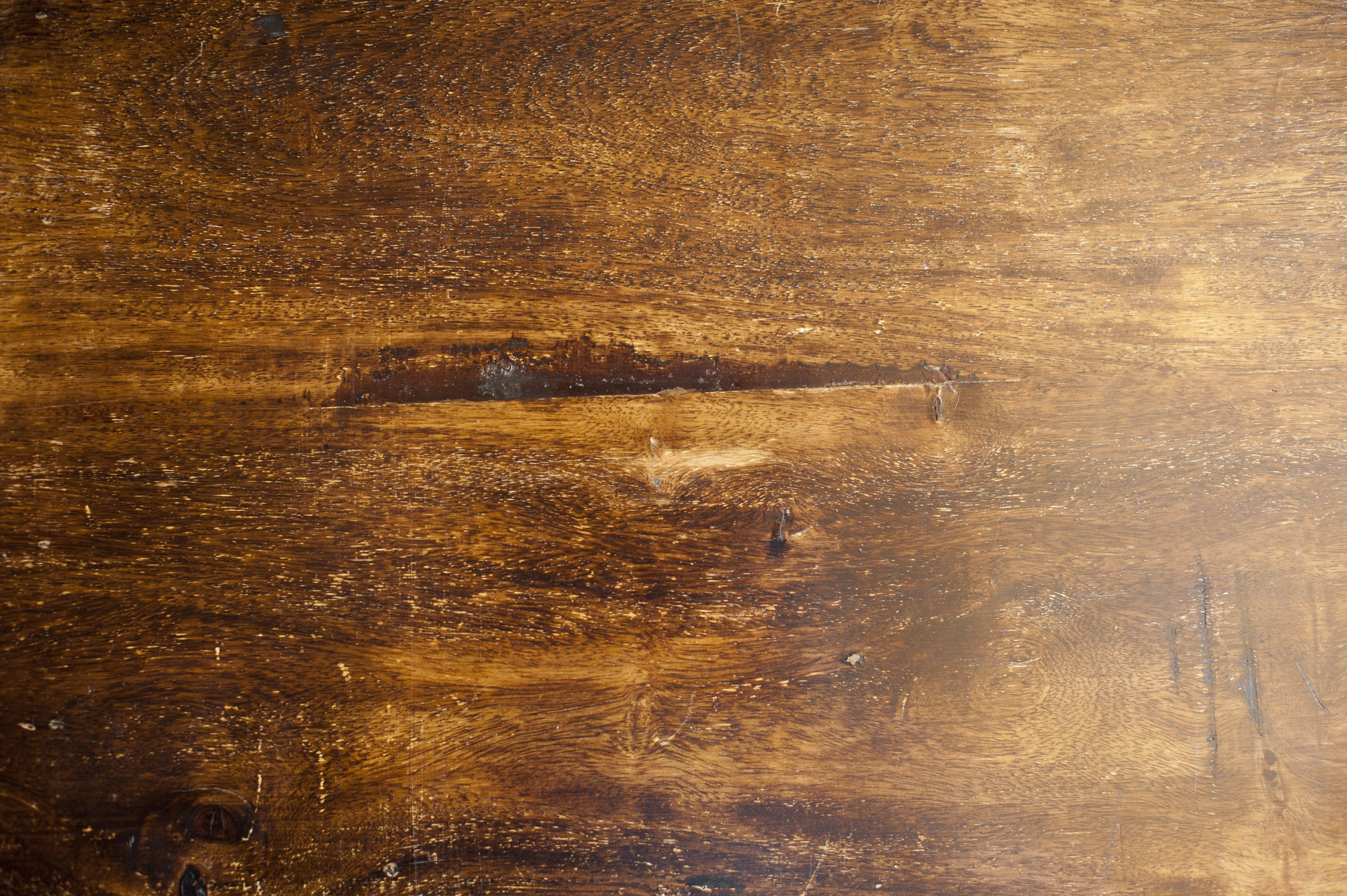 Background texture of dark wood | Free backgrounds and textures ...