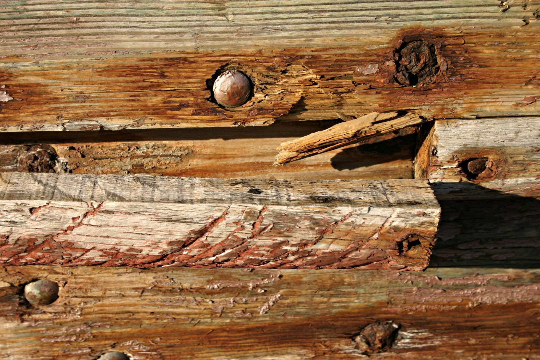 Old wood texture, Abstract, Broken, Cracked, Nail, HQ Photo