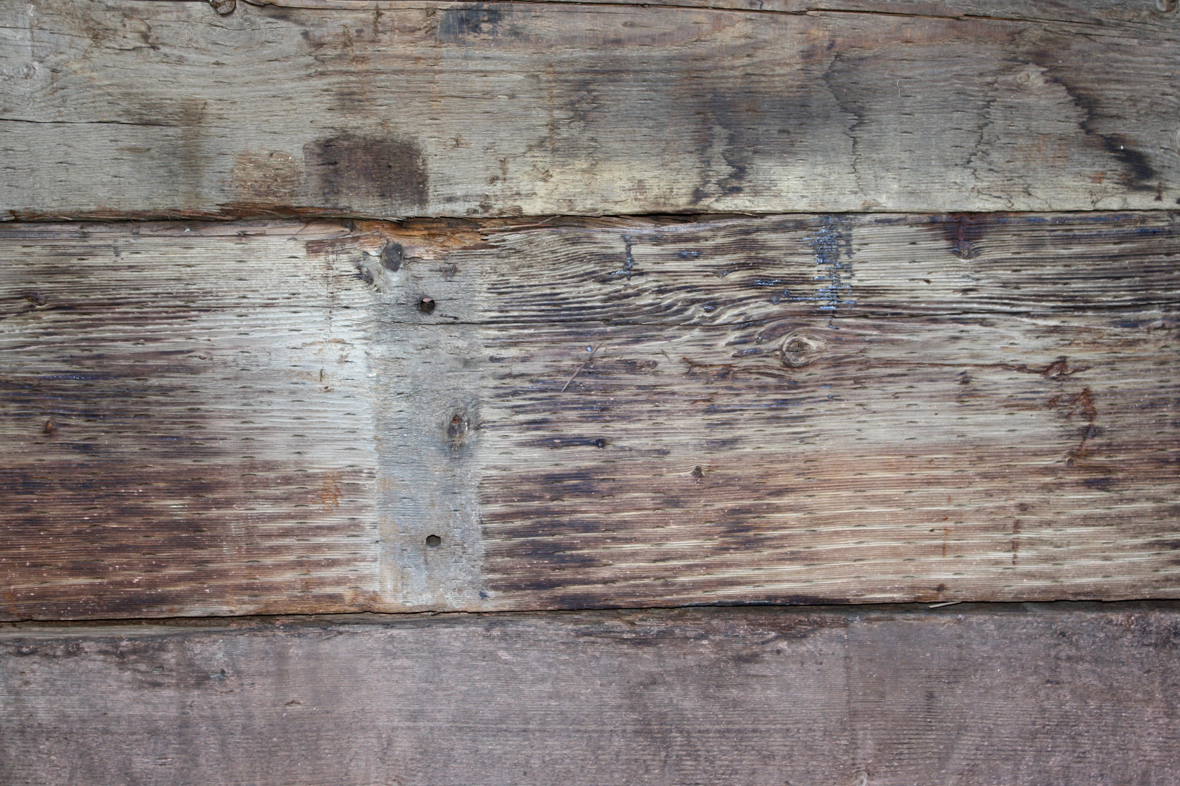 Old Wooden Boards Close Up Texture Picture | Free Photograph ...