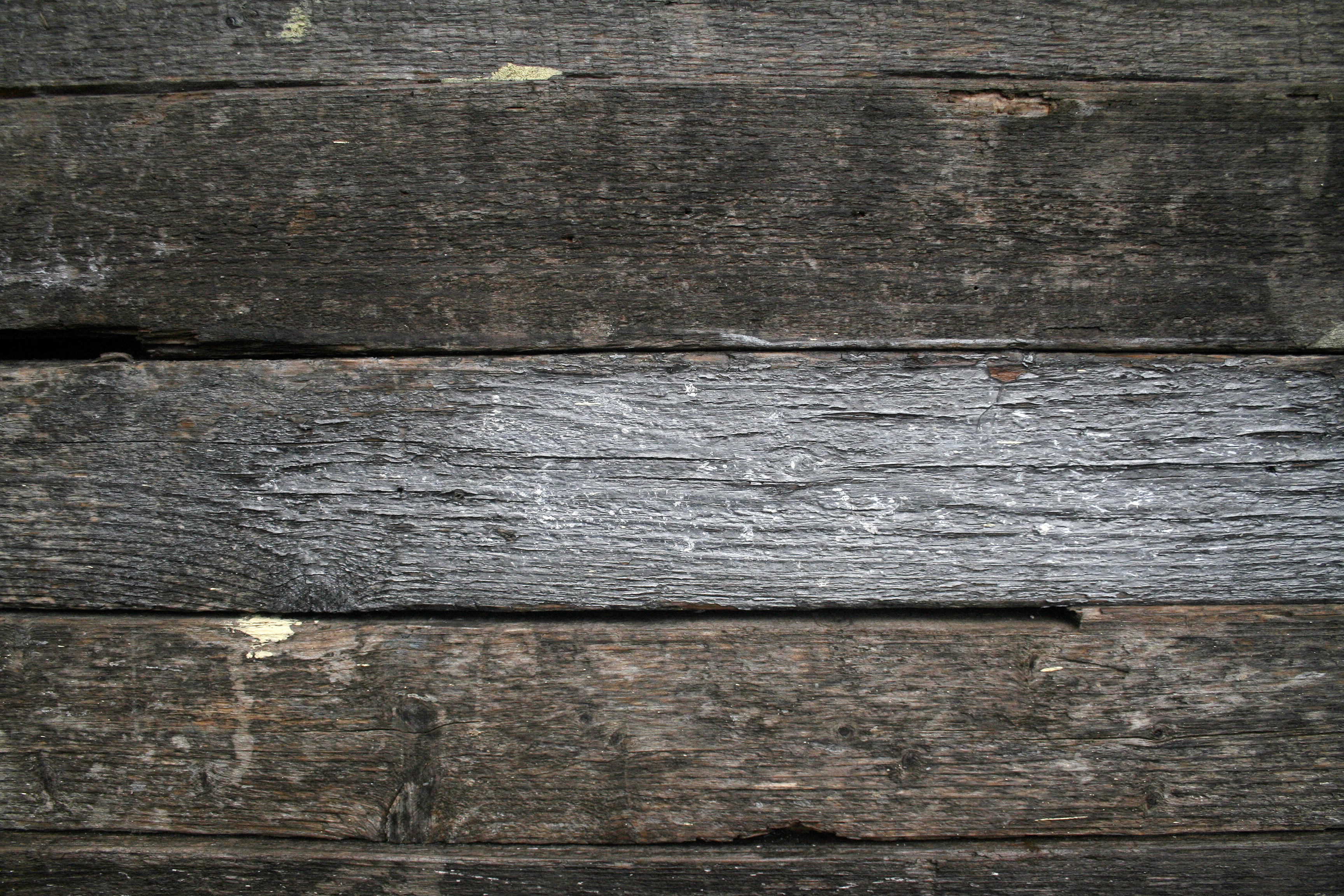 Free stock wood textures,planks old,painted wood, cg textures, free ...