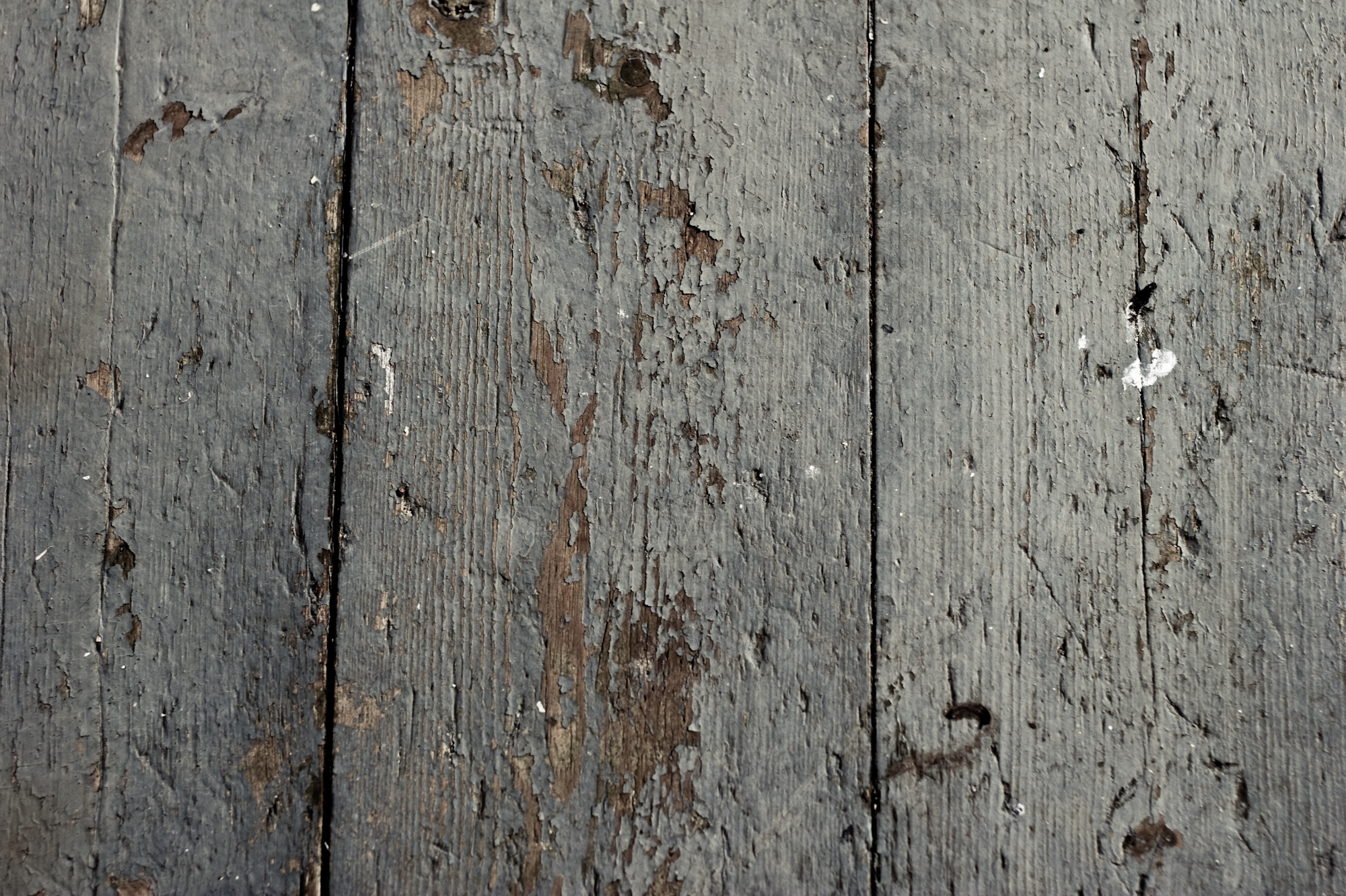 Old Wooden Surface, Cable, Dirty, Electric, Filthy, HQ Photo