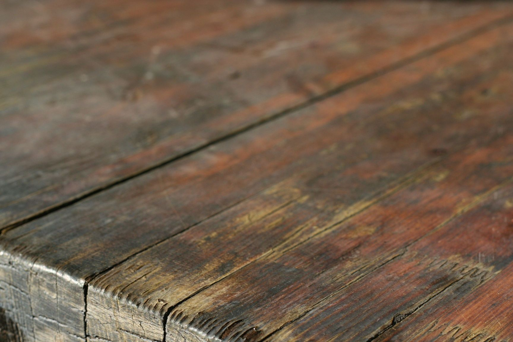 Fascinating Light Wood Texture Background Surface With Old Natural ...