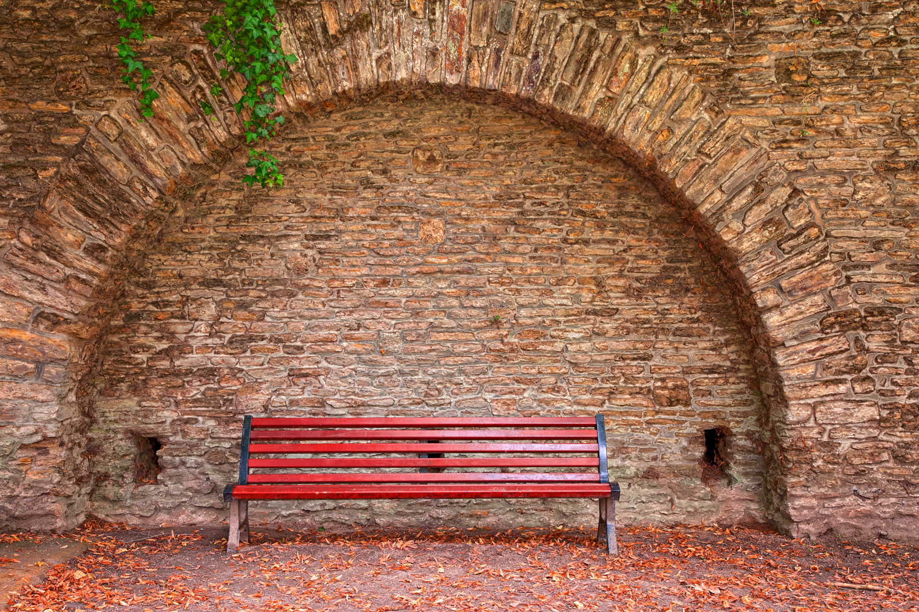 Old World Bench - HDR, Ancient, Place, Seat, Retro, HQ Photo