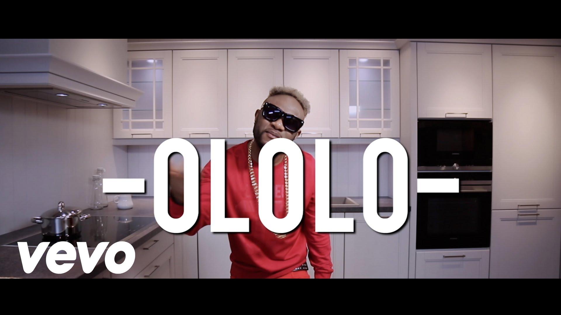 Ololo photo