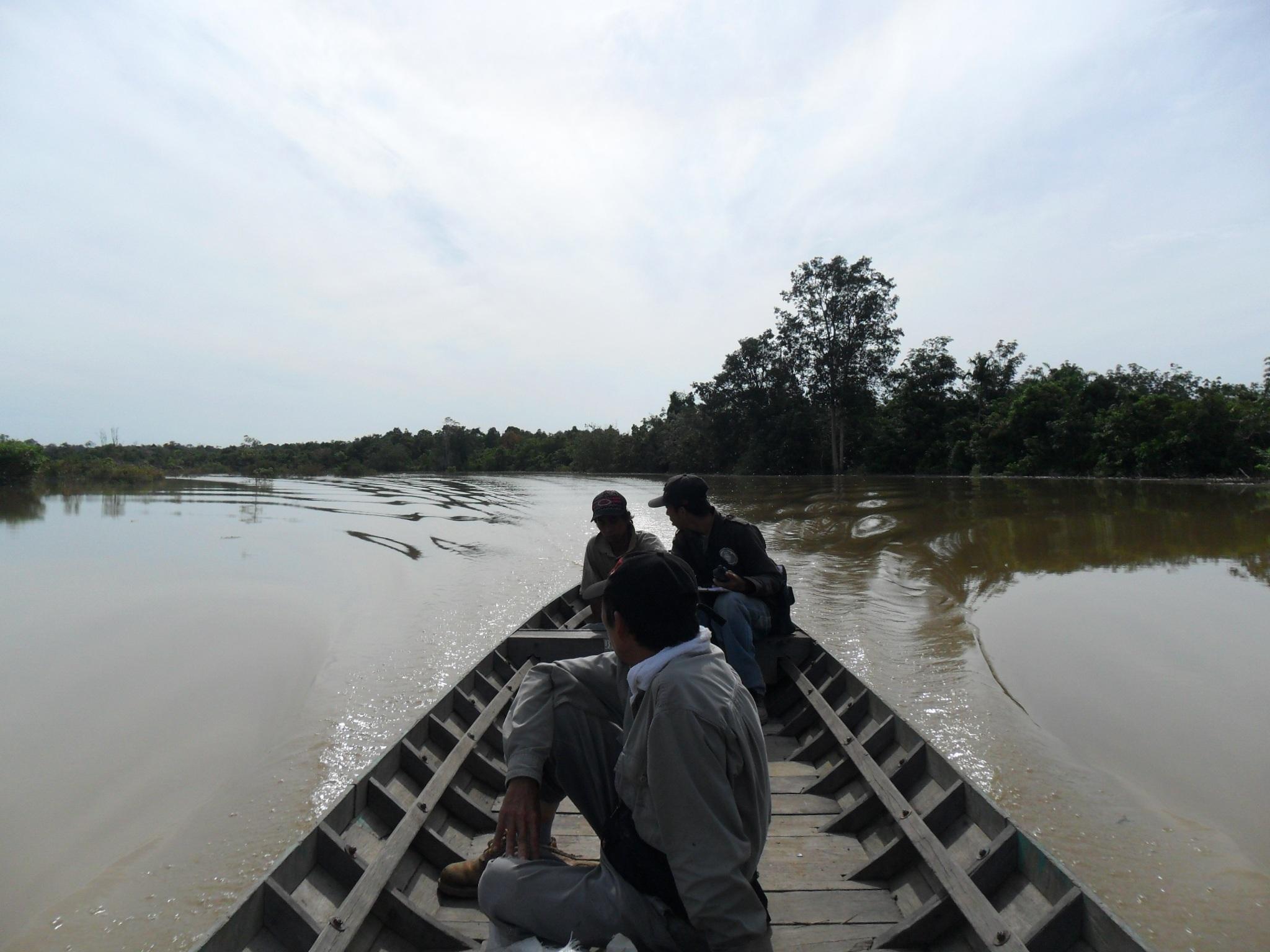 On boat, Boat, Floating, River, Sailor, HQ Photo