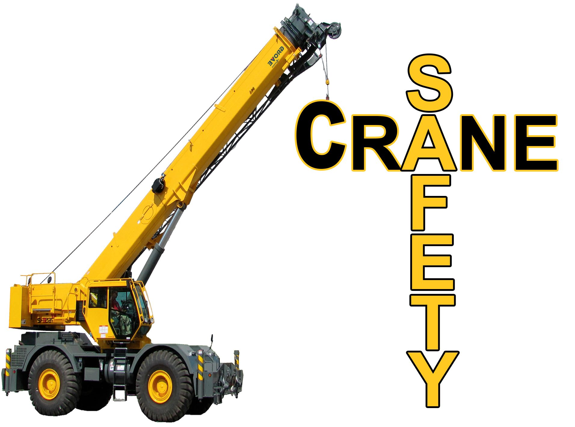 Aerial Lift Safety on Construction Sites – Safety Training for ...
