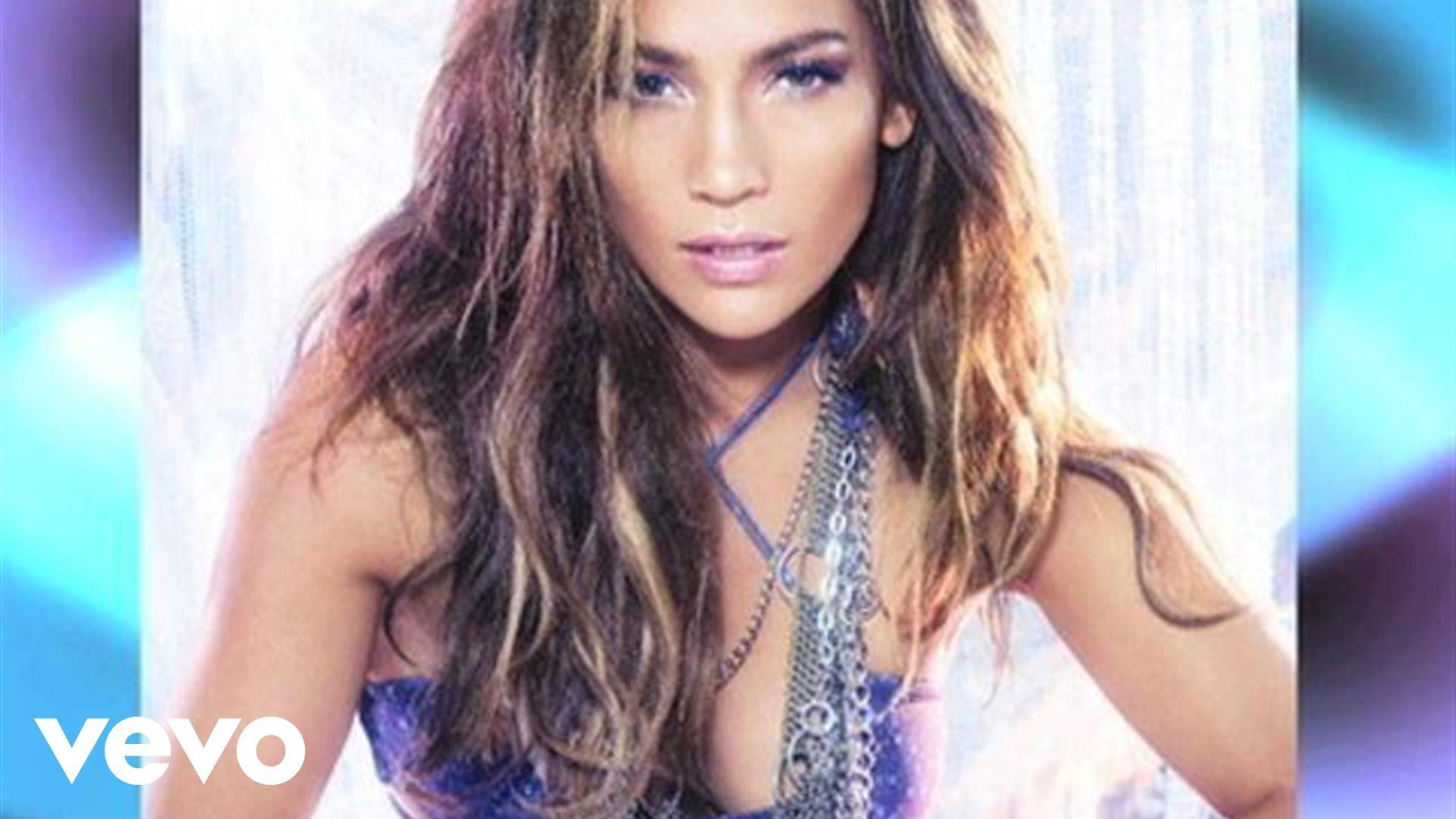 Jennifer Lopez - On The Floor (Teaser Video) ft. Pitbull - YouTube