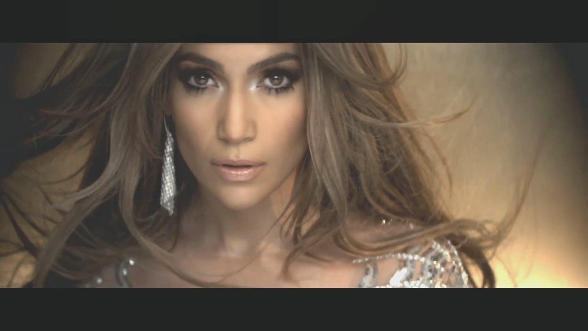 553572 1920x1080px Jennifer Lopez On The Floor, 148.96 KB, Music ...
