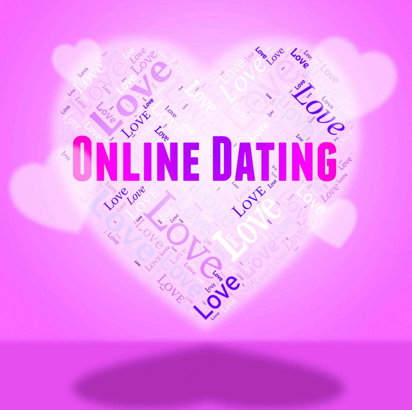 Dating met herpes 2013