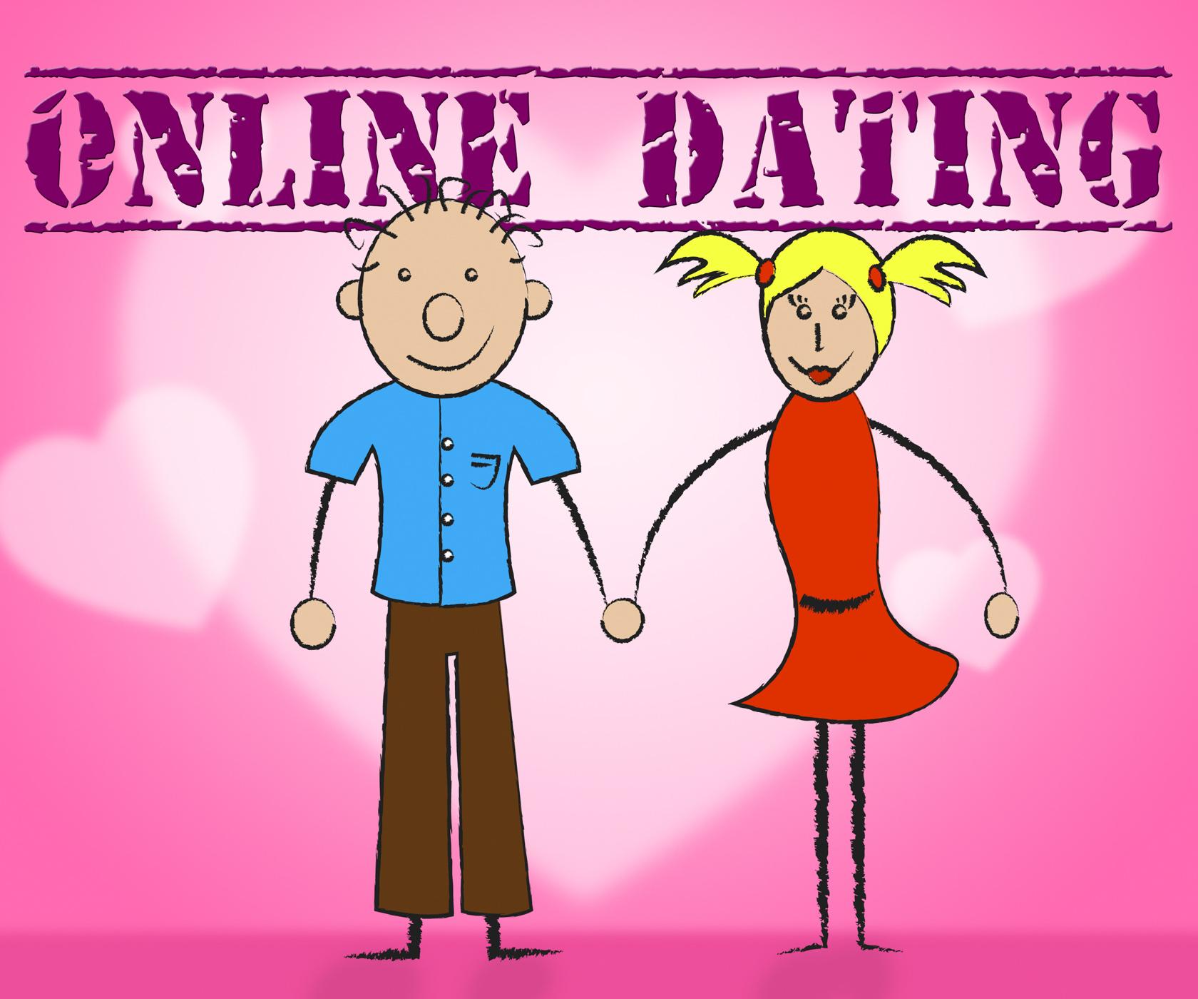 ing dating ren dating app apk