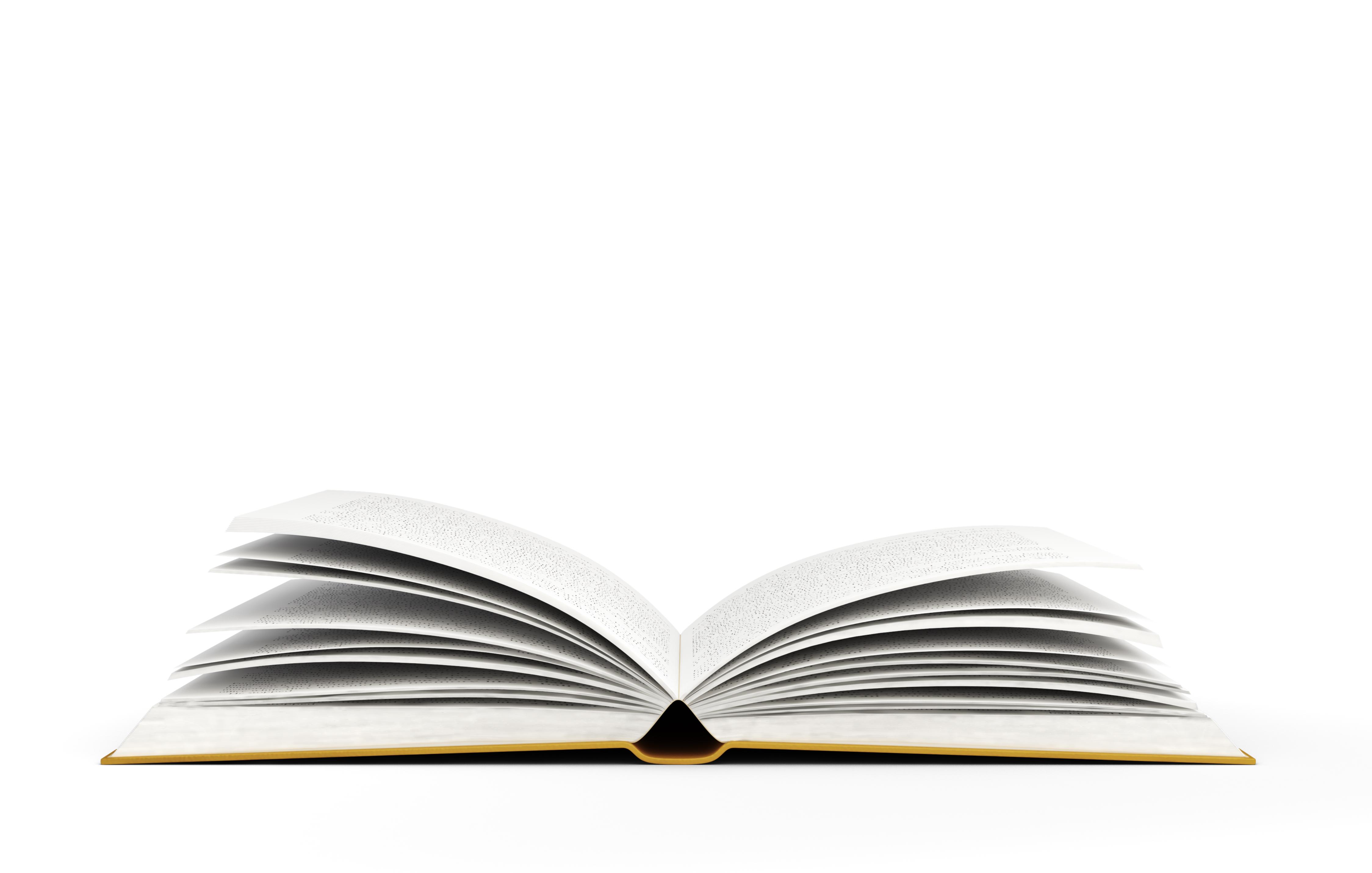 Open Book-wallpaper-31.jpg