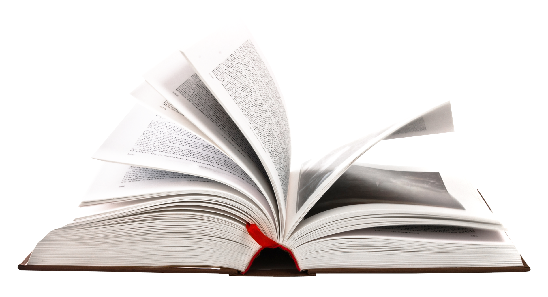 Open Book PNG Image - PurePNG | Free transparent CC0 PNG Image Library