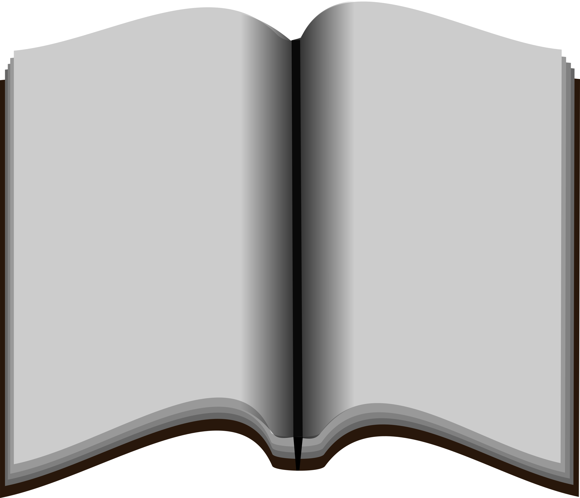 open book Icons PNG - Free PNG and Icons Downloads