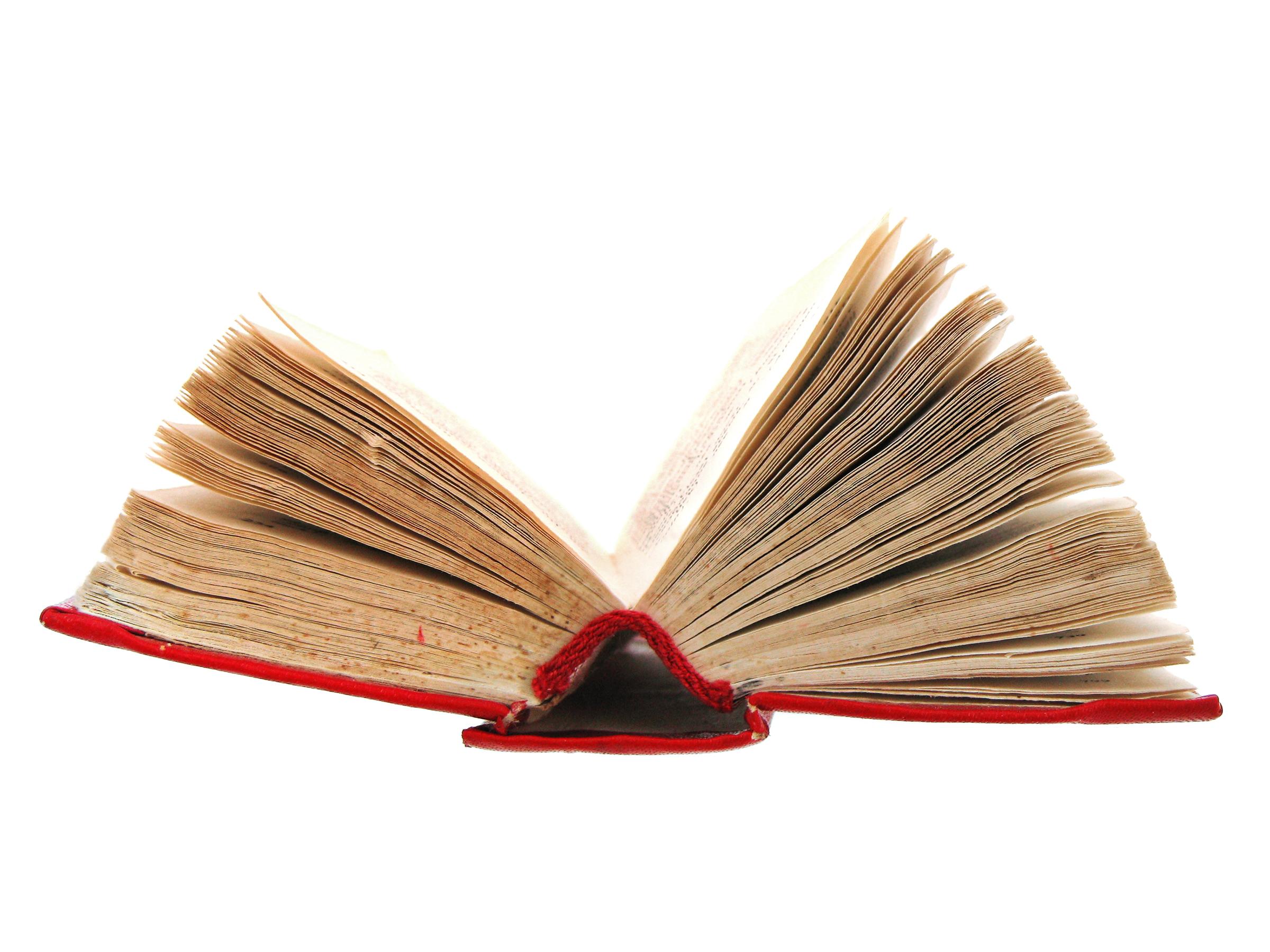 Open book, Aged, Open, Single, Sheet, HQ Photo