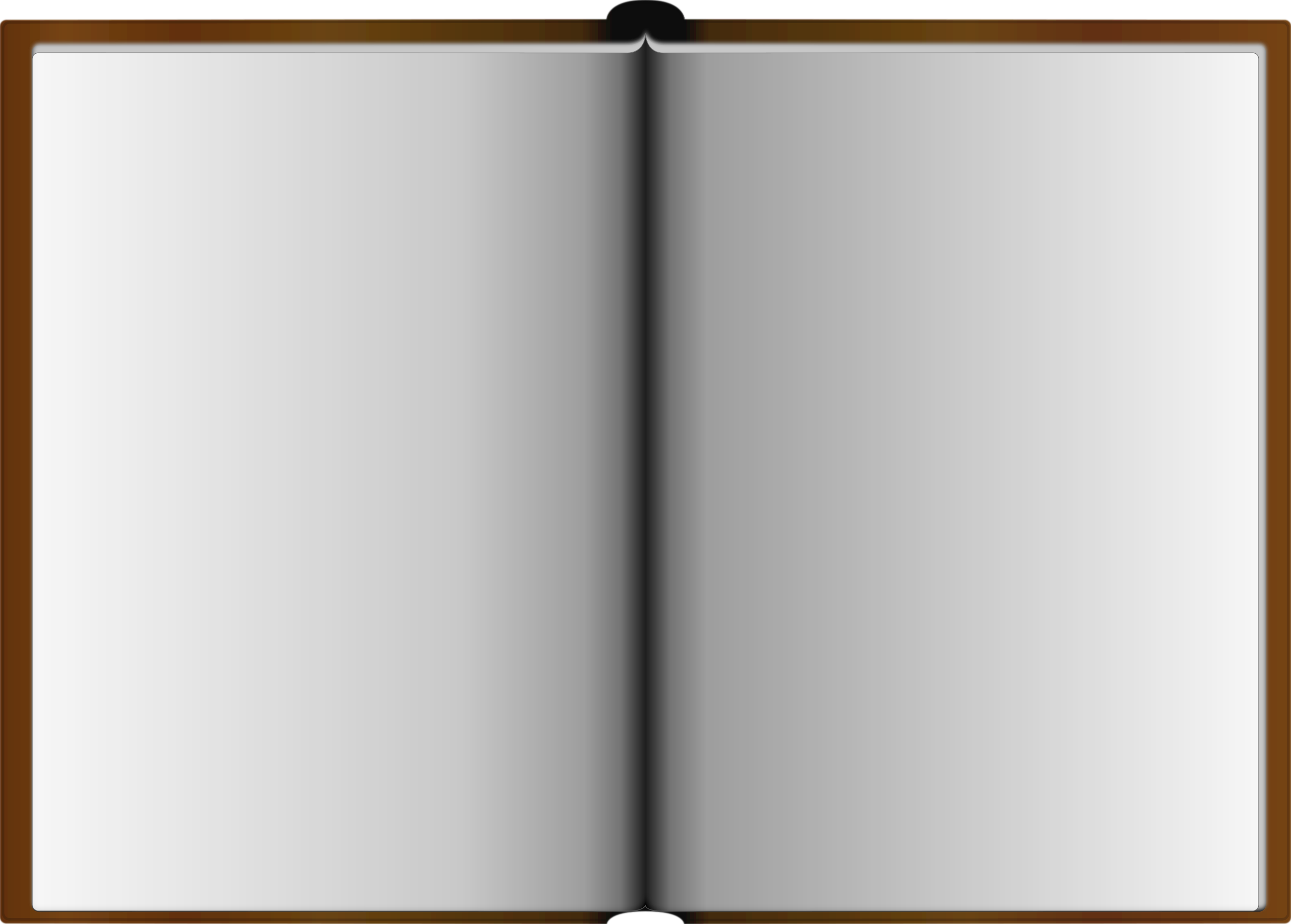 opened book Icons PNG - Free PNG and Icons Downloads