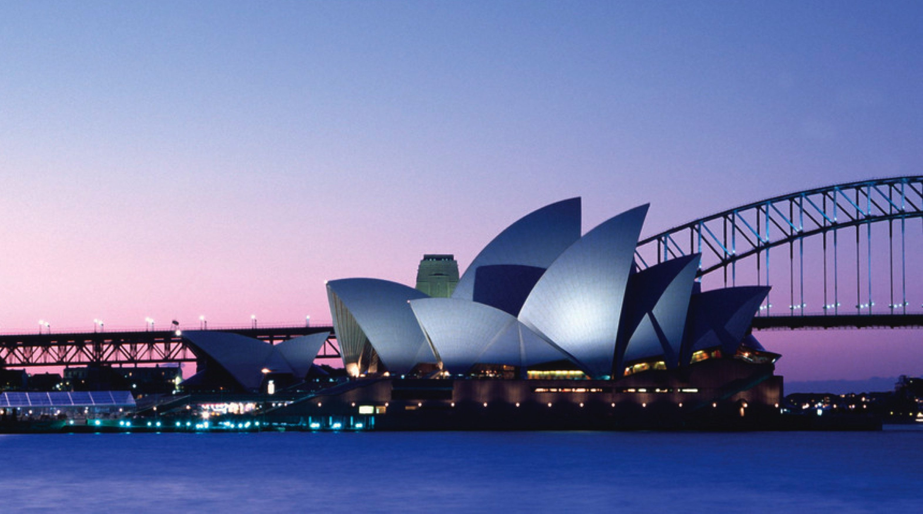 Sydney Opera House to host Opening Ceremony - Invictus Games Sydney 2018