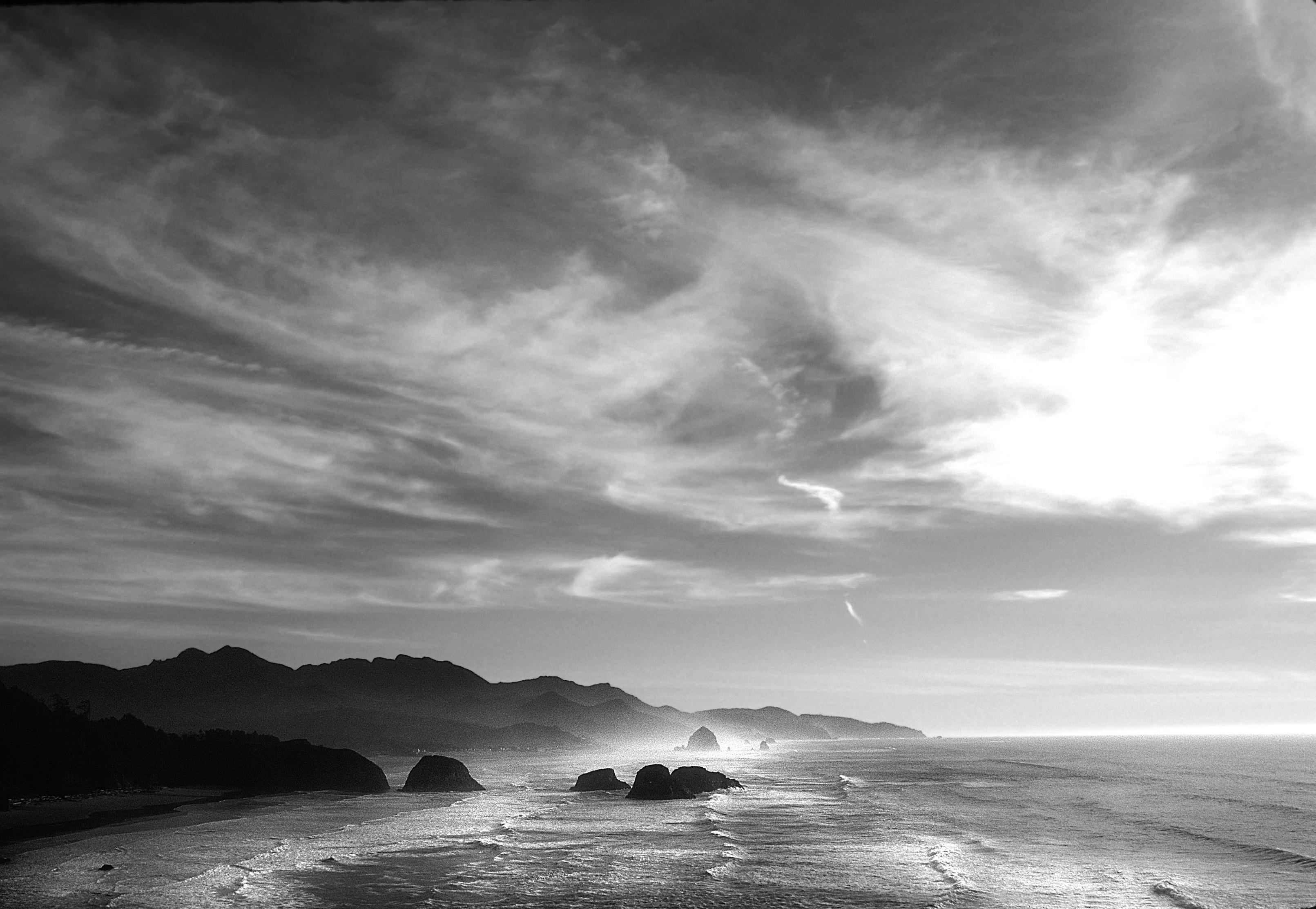 Or - oregon coast (1) photo