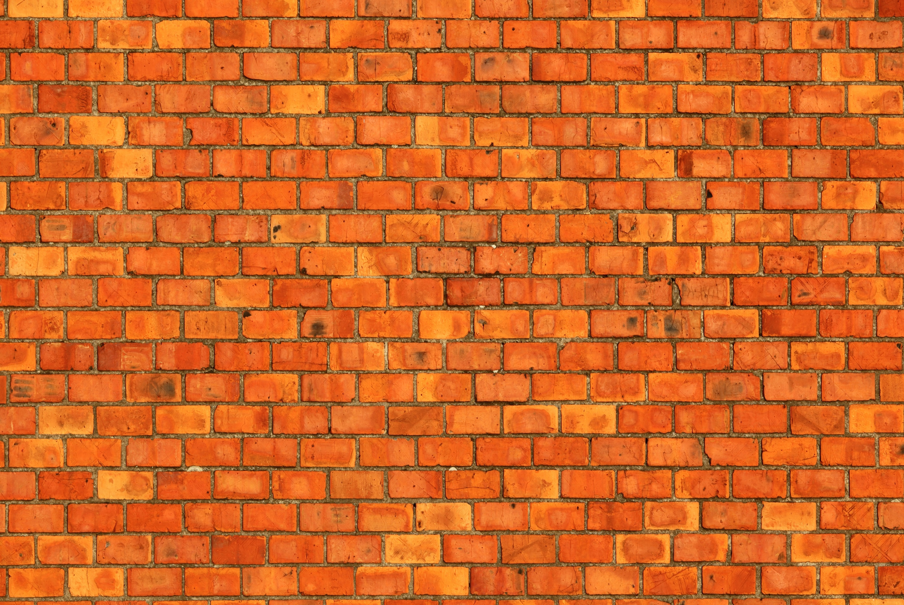 Brick Texture3370 Jpg Wall Texture Download Photo Image Bricks ...