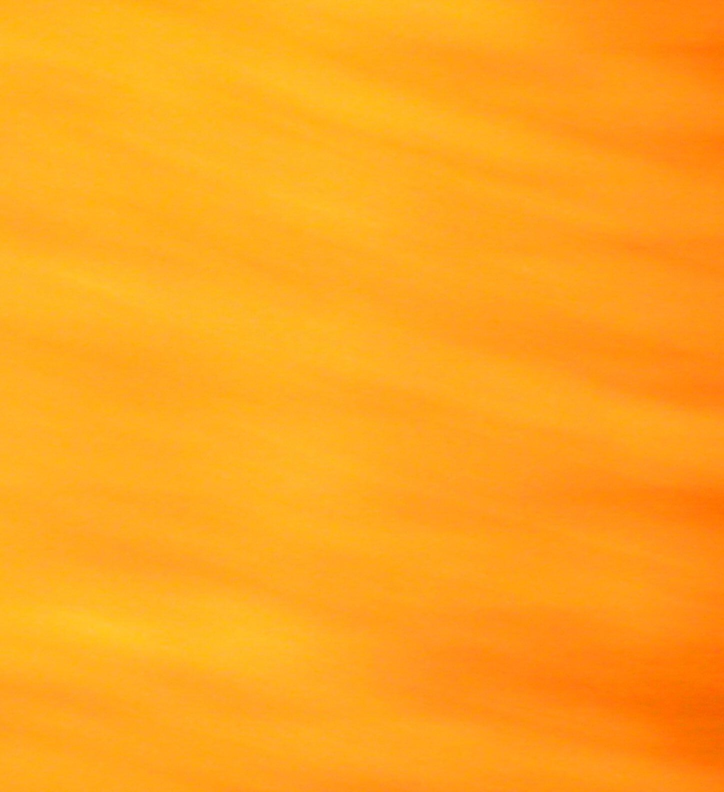 Orange Gradient, Amber, Blend, Bright, Color, HQ Photo