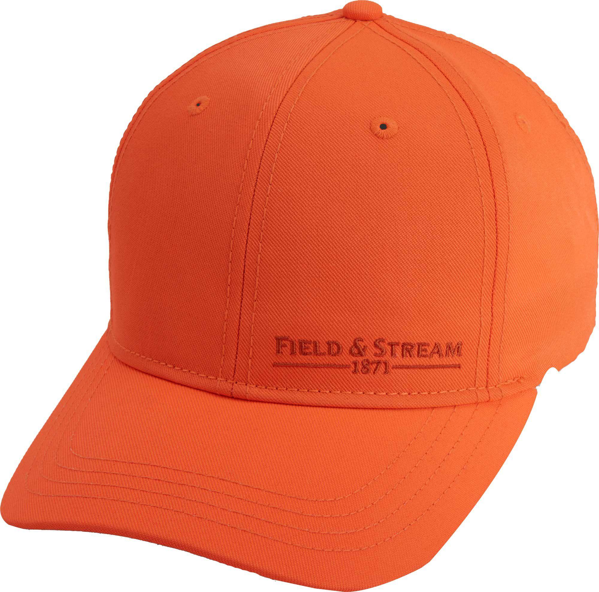 133a4ee70 Free photo: Orange hat - Person, People, Model - Free Download - Jooinn