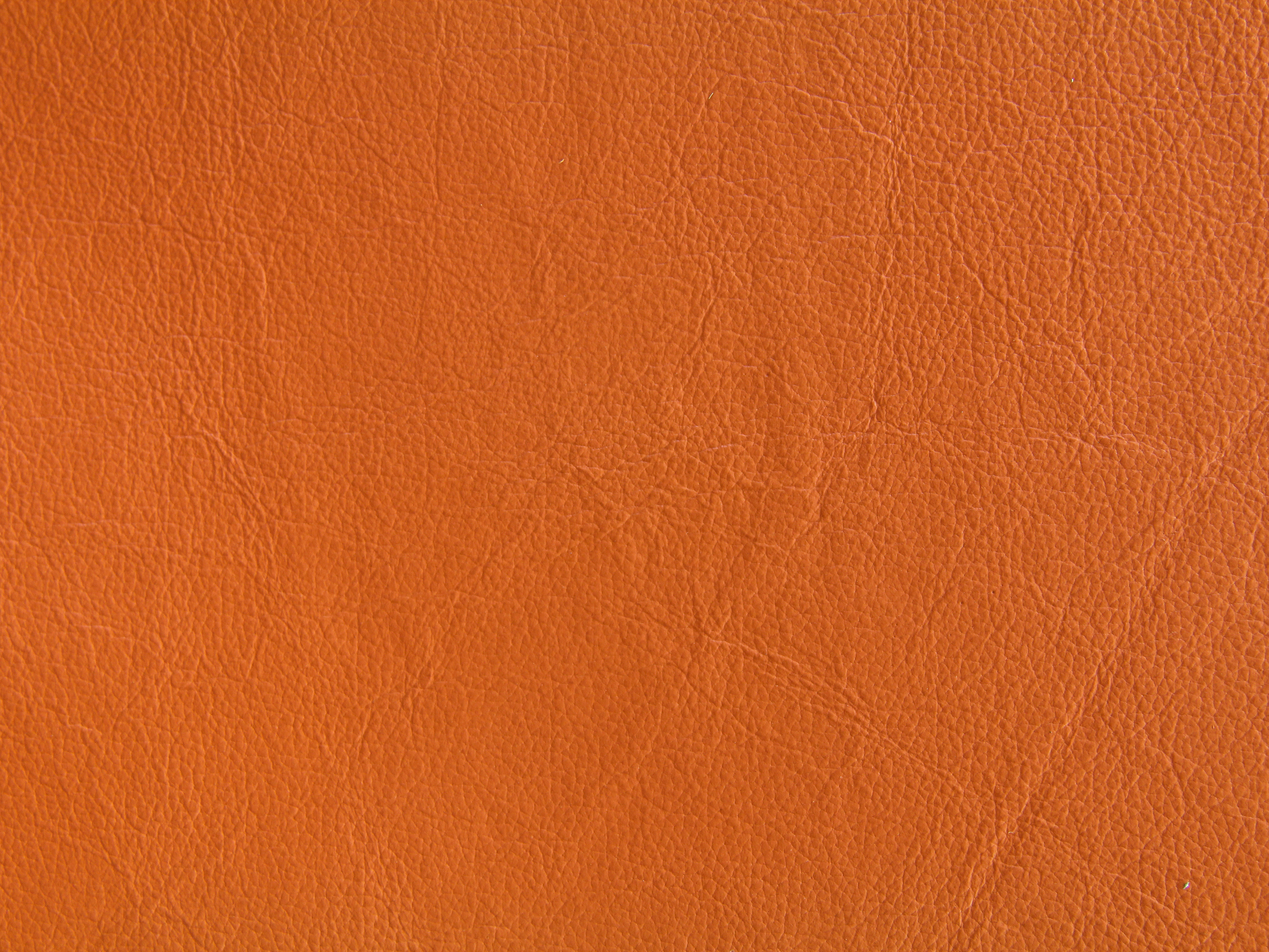 orange-leather-texture-bright-fabric-wallpaper-design-stock-photo ...