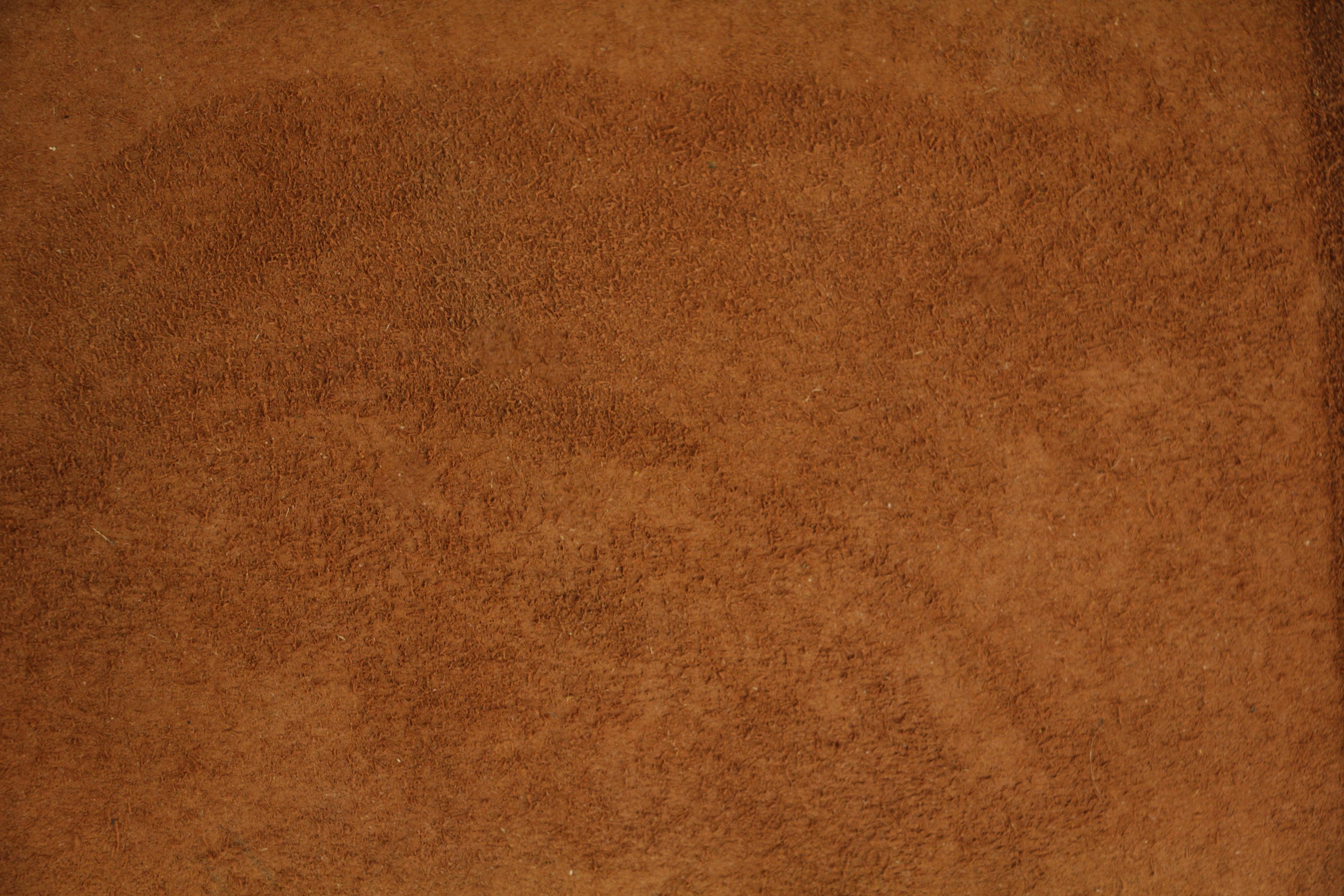 orange leather texture inside grain material wallpaper - TextureX ...