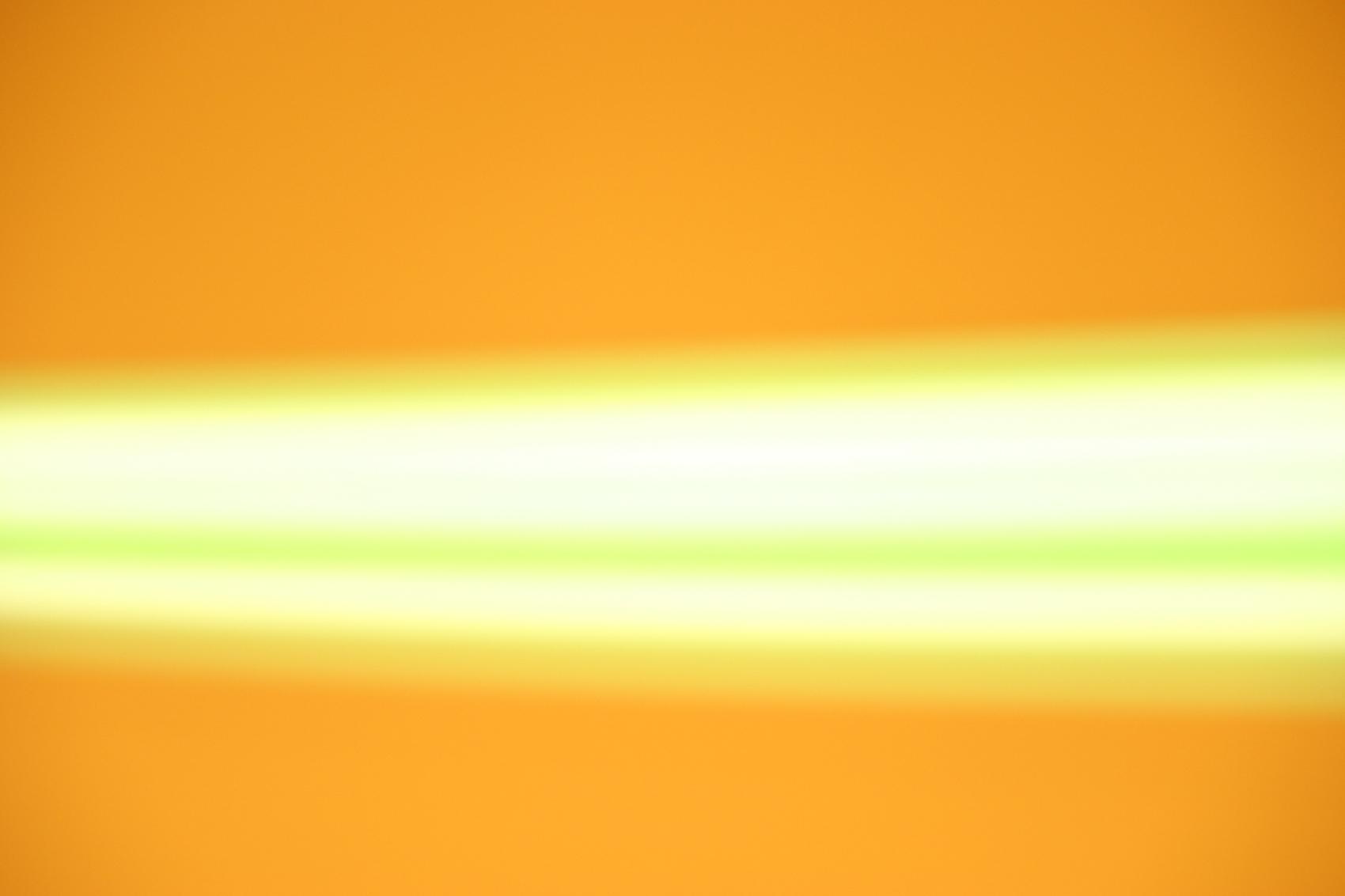 Orange light effect, Effect, Light, Orange, Texture, HQ Photo