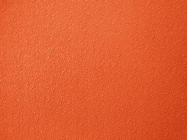 Bumpy Orange Plastic Texture Picture   Free Photograph   Photos ...