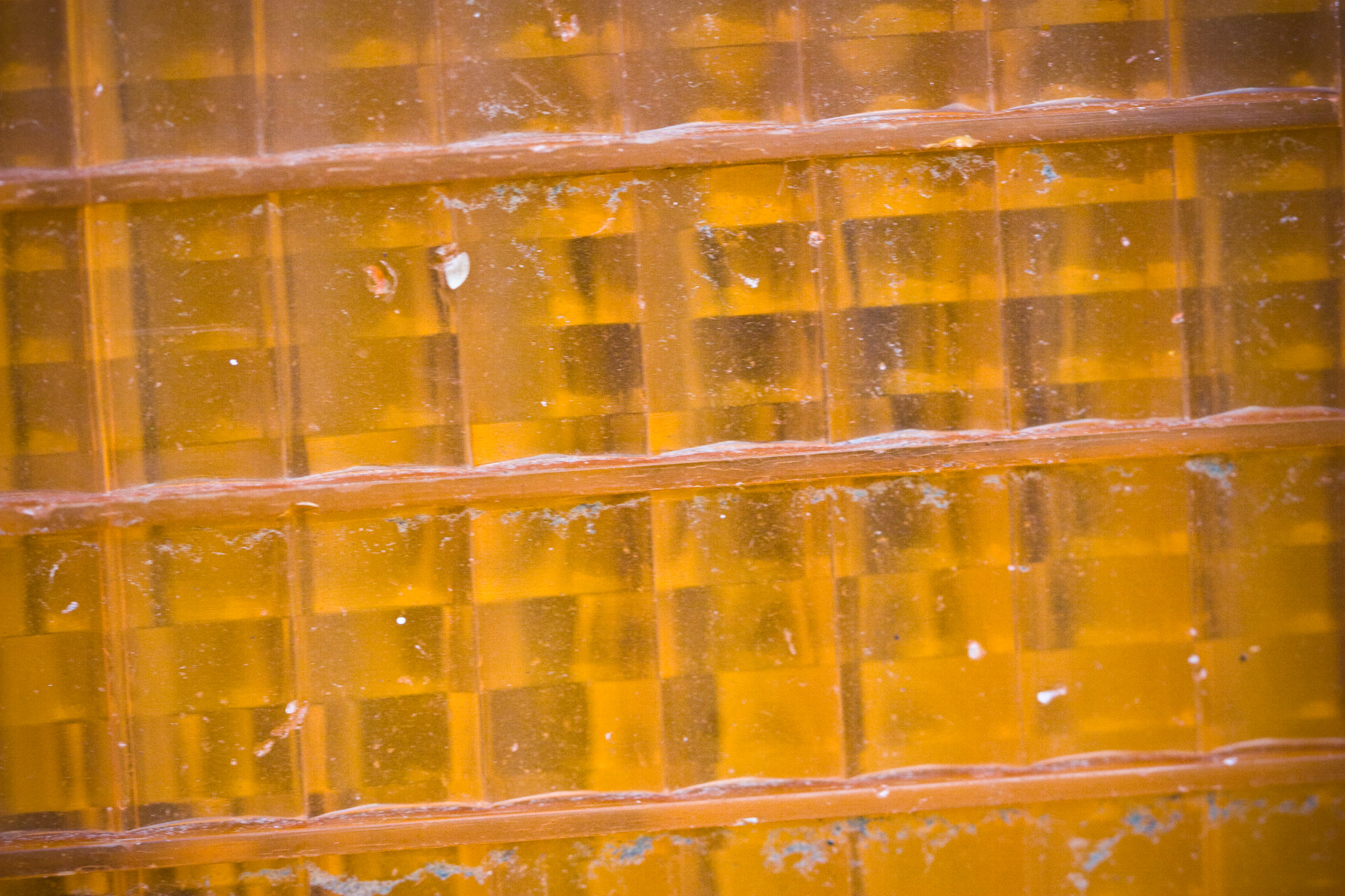 Orange plastic, Cracked, Light, Old, Orange, HQ Photo