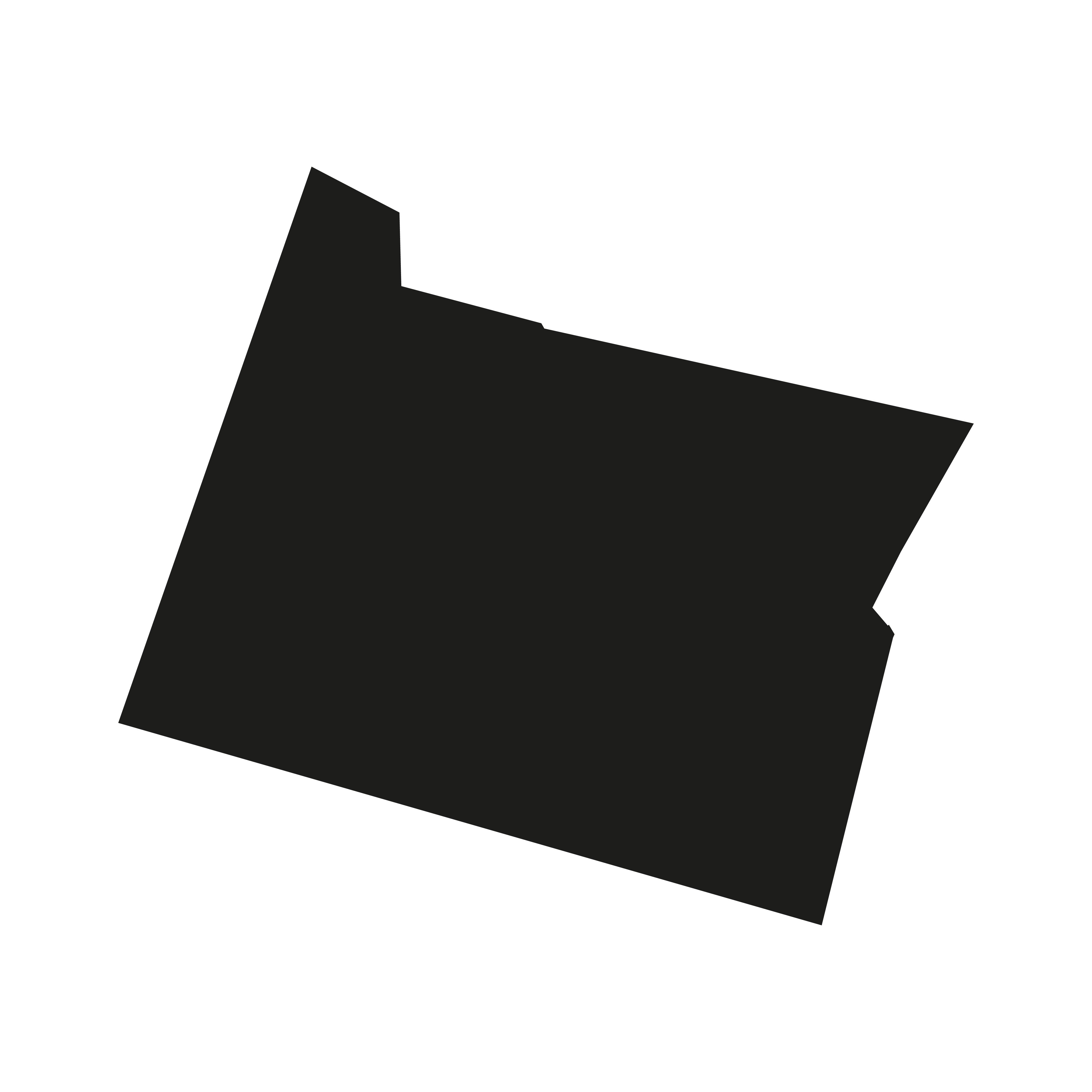 Oregon, America, Vector, Usa, United, HQ Photo