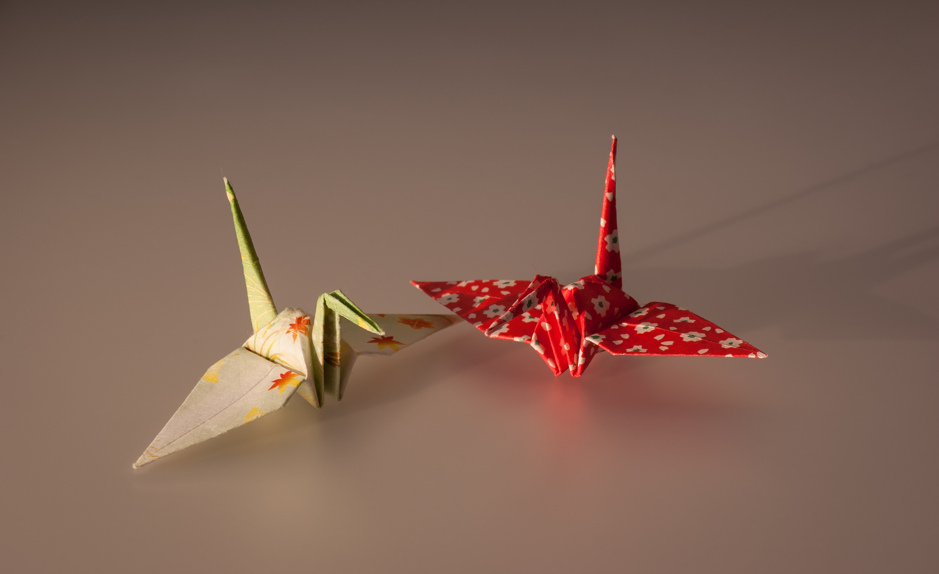 free photo origami work paper art free download