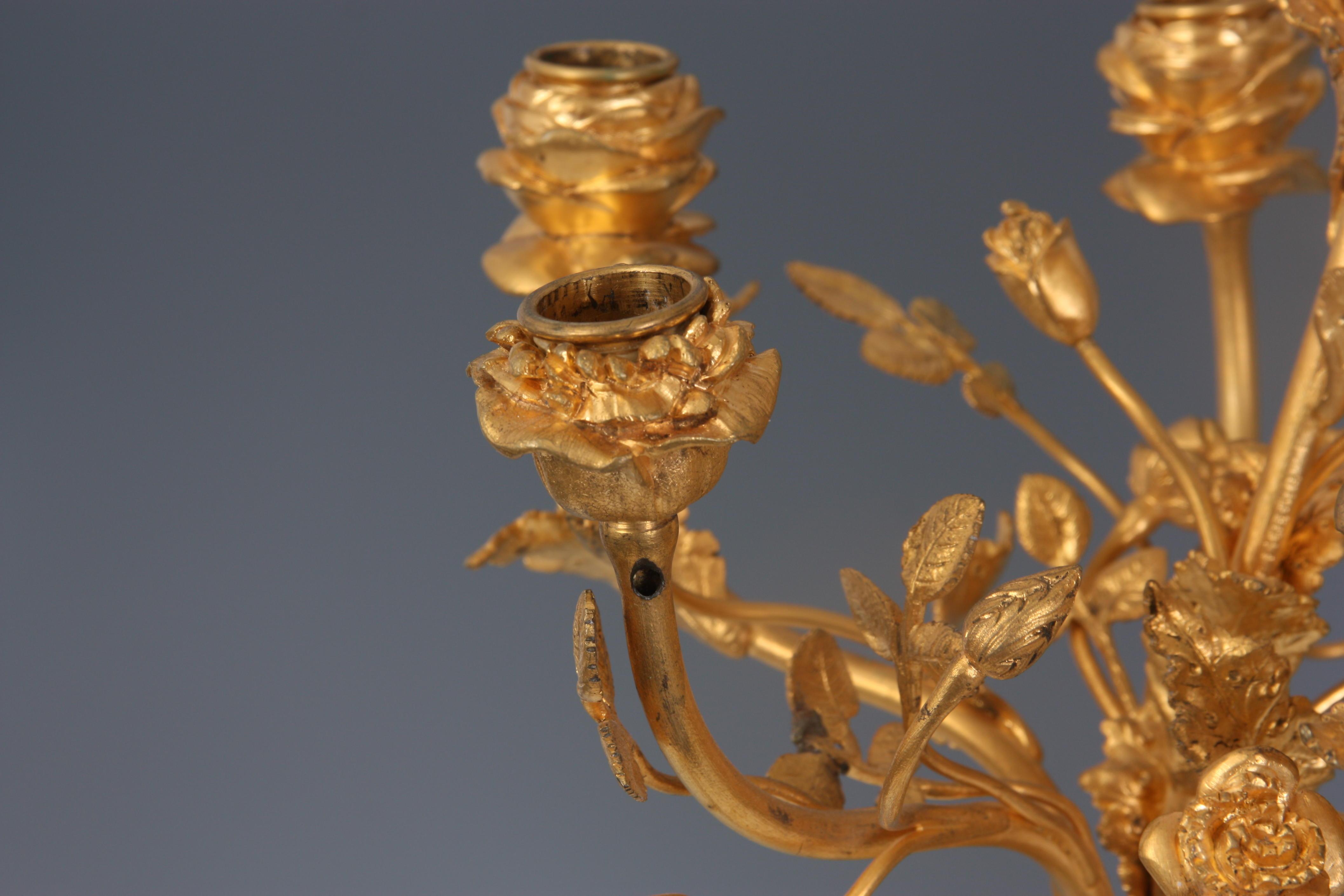 Ornate rams head photo