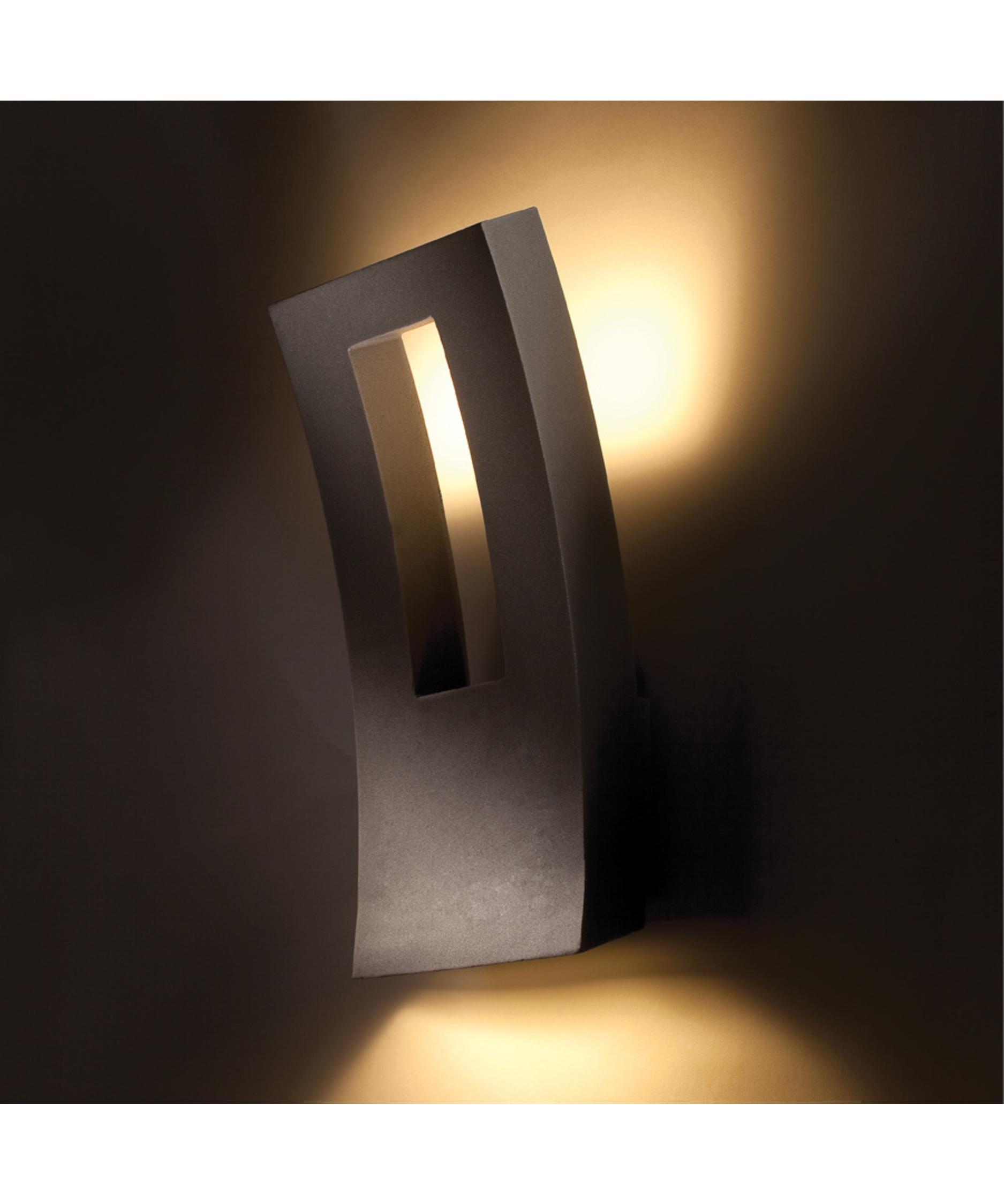 Wall light fixtures photo