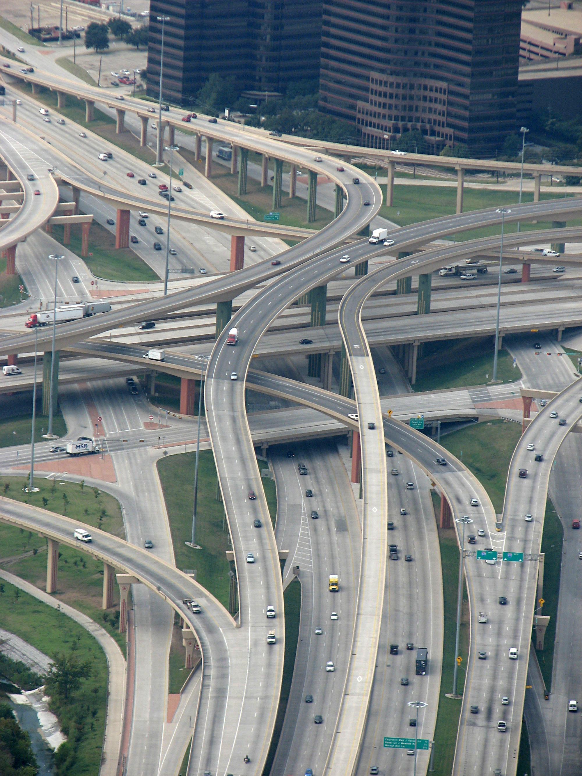 Overpass - Wikipedia