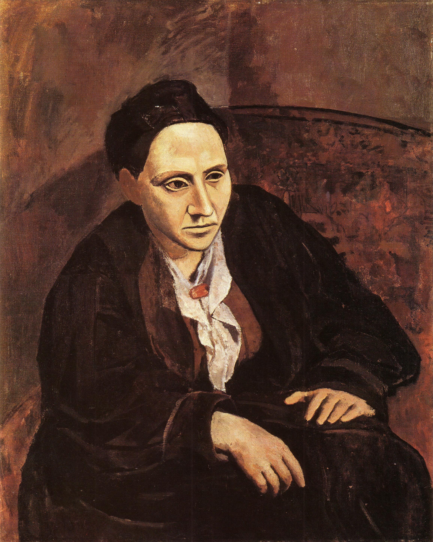 Pablo Picasso Painting, Art, Travel, Tourism, Teacher, HQ Photo